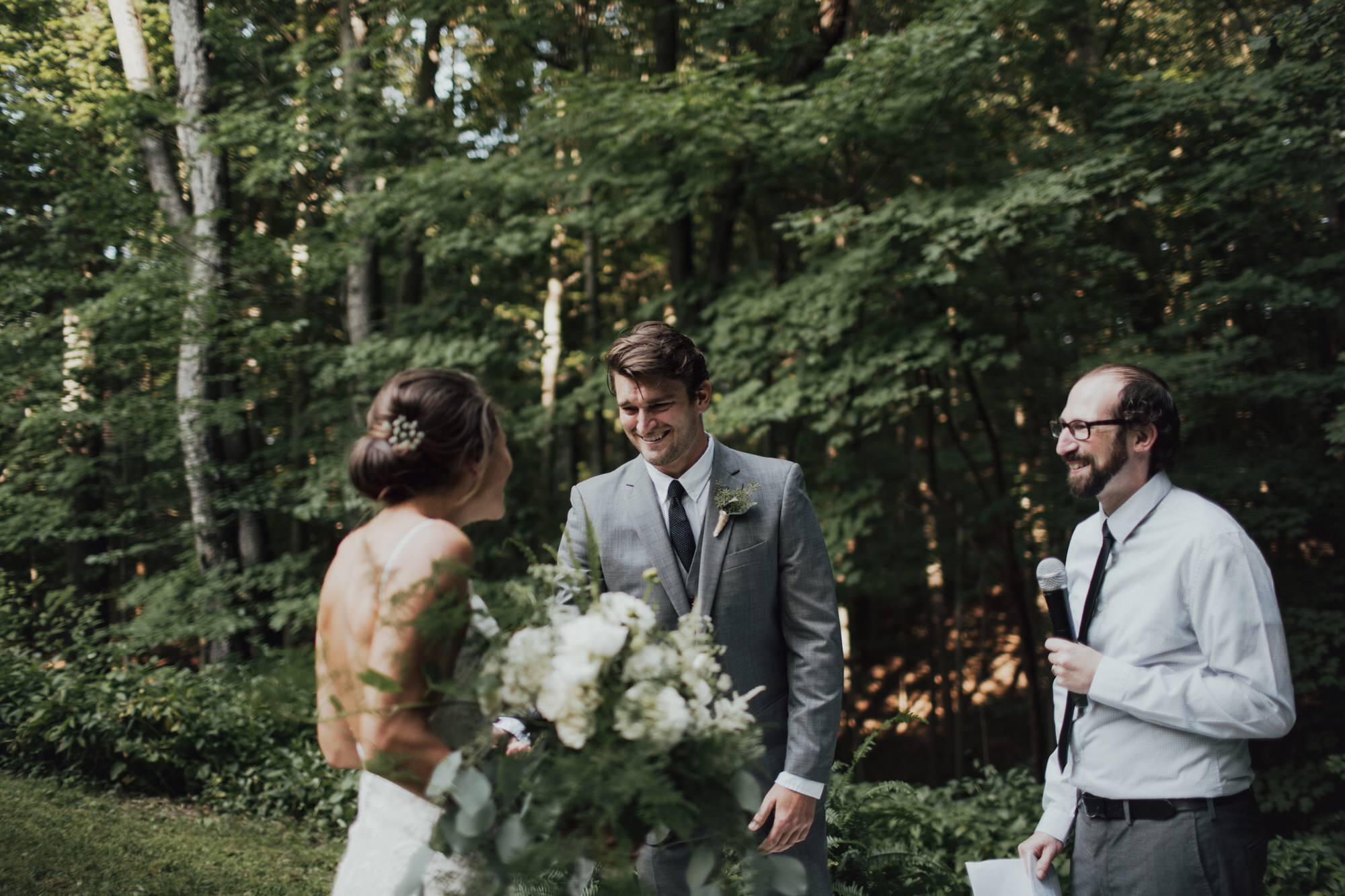 emily-aaron-rochester-new-york-wedding-photographer-63.JPG