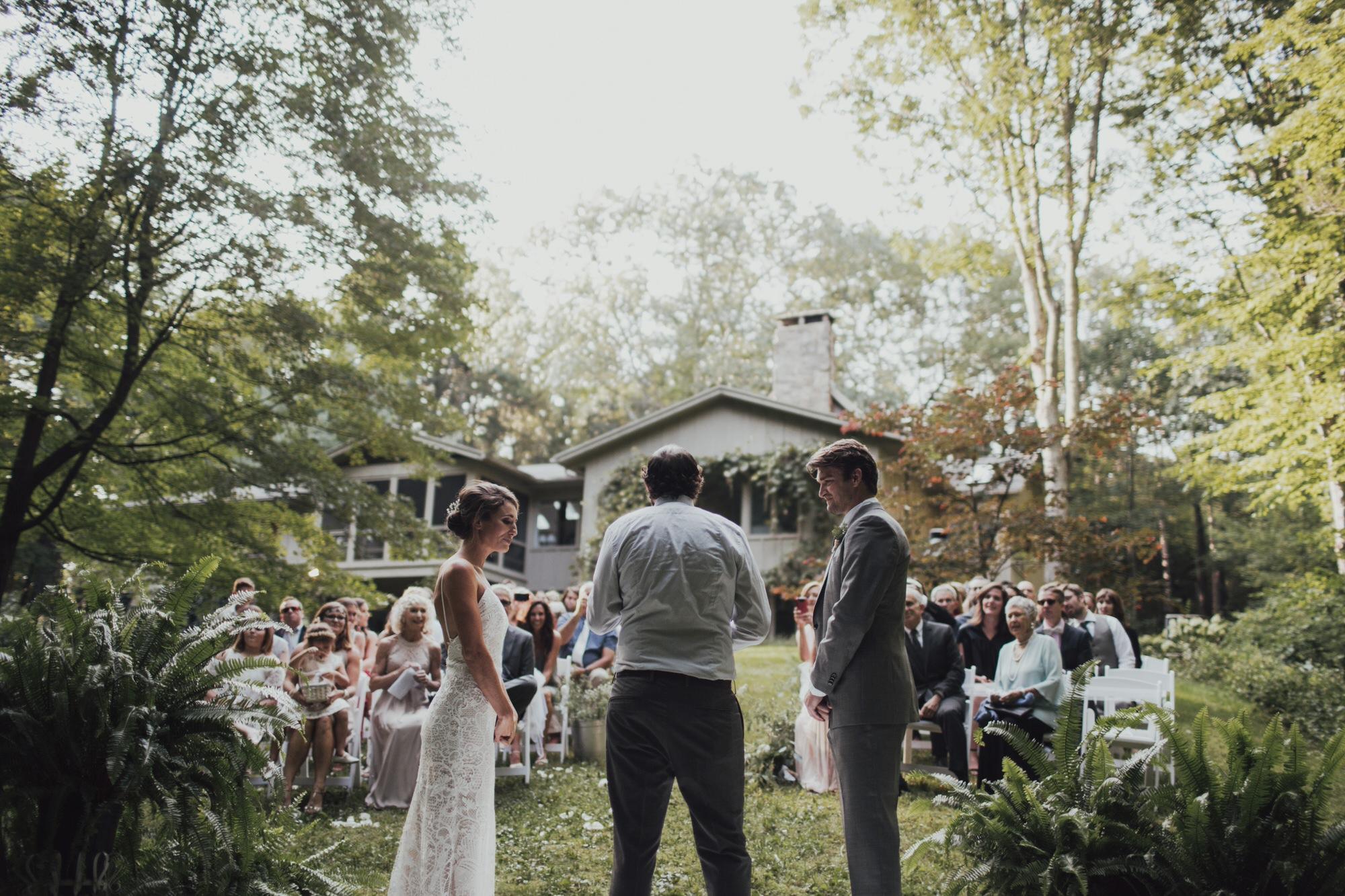 emily-aaron-rochester-new-york-wedding-photographer-64.JPG