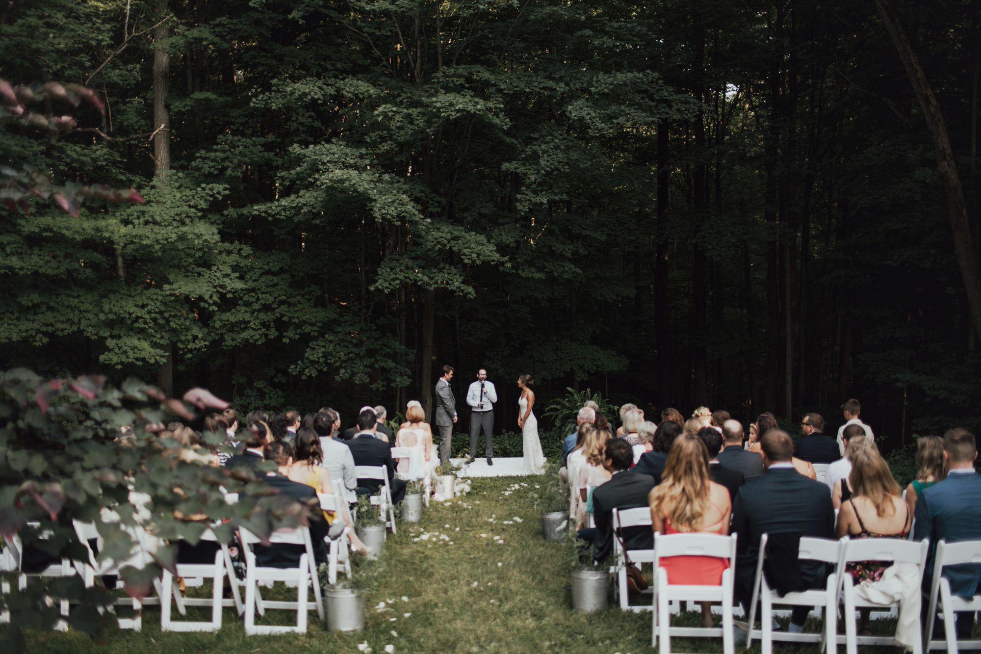 emily-aaron-rochester-new-york-wedding-photographer-65.JPG