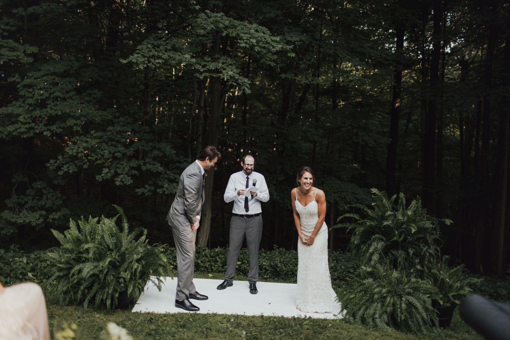 emily-aaron-rochester-new-york-wedding-photographer-66.JPG