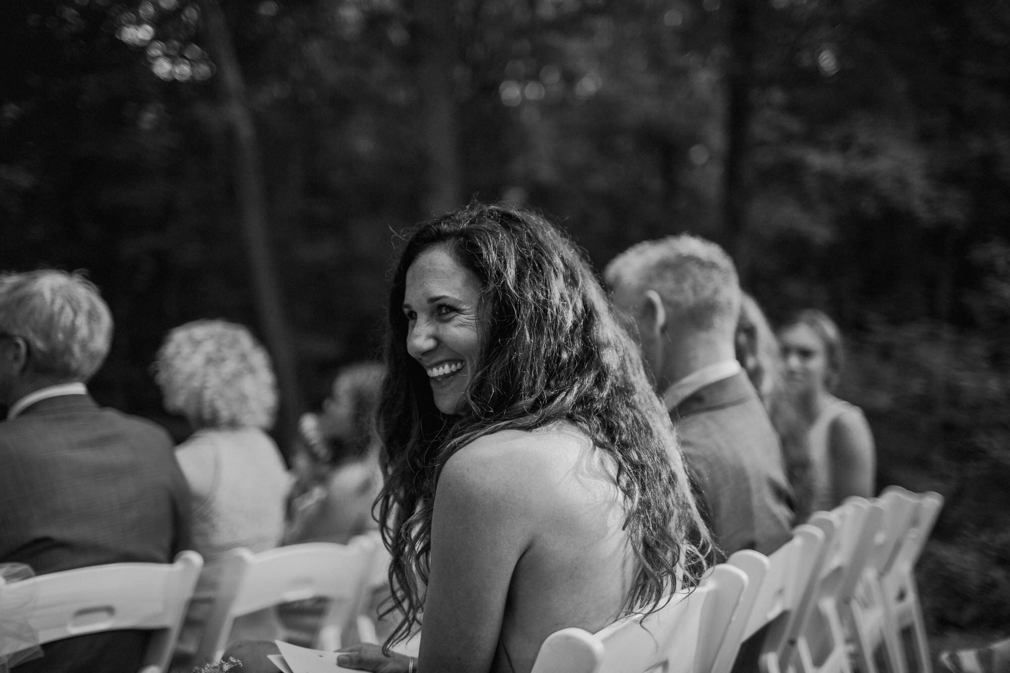 emily-aaron-rochester-new-york-wedding-photographer-67.JPG