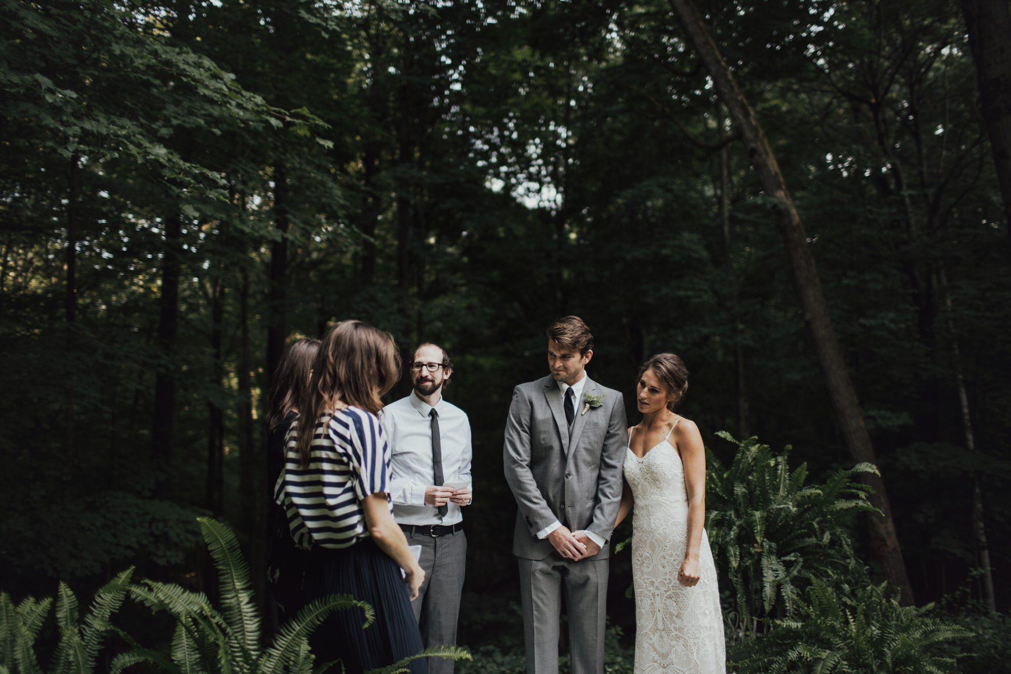 emily-aaron-rochester-new-york-wedding-photographer-69.JPG