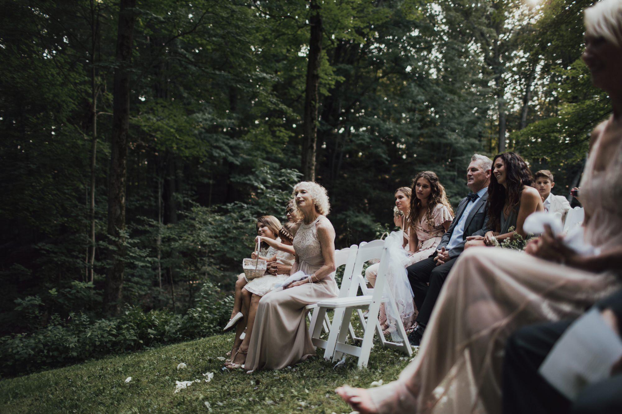 emily-aaron-rochester-new-york-wedding-photographer-71.JPG