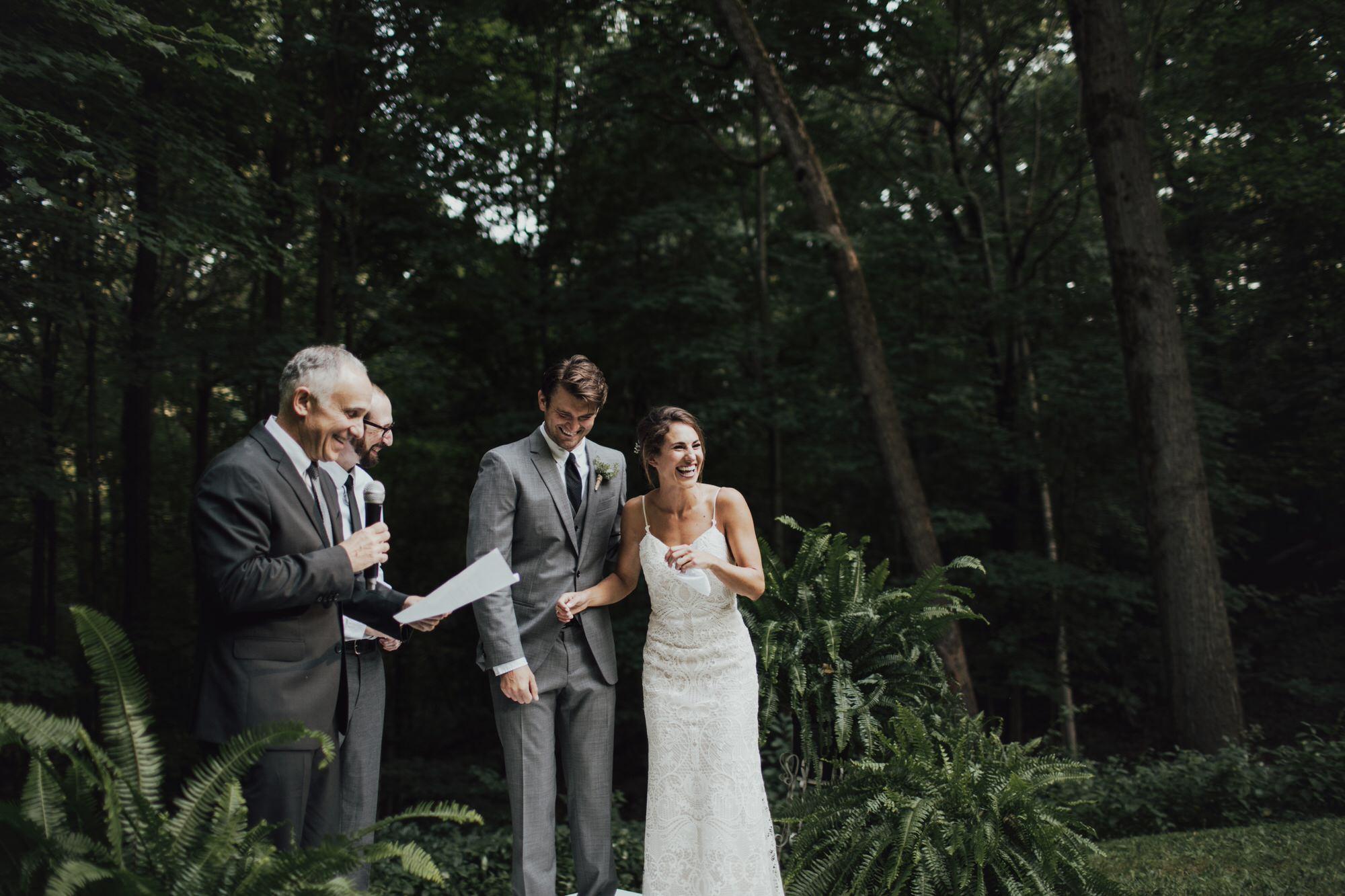 emily-aaron-rochester-new-york-wedding-photographer-72.JPG