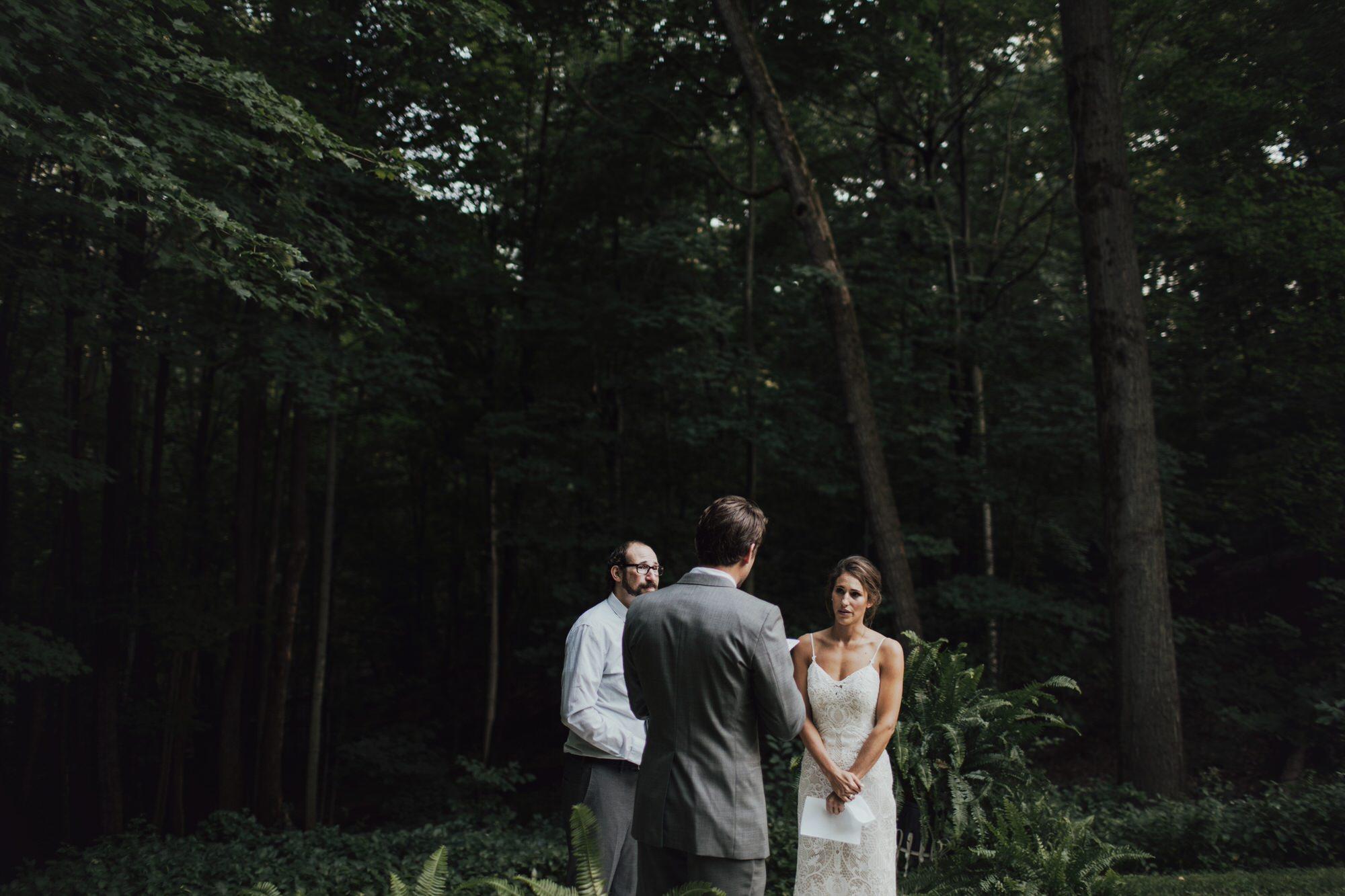 emily-aaron-rochester-new-york-wedding-photographer-73.JPG