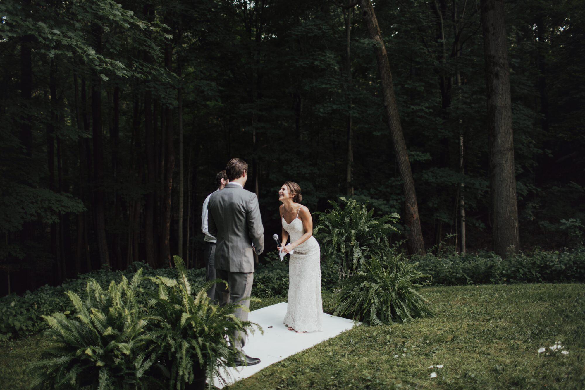 emily-aaron-rochester-new-york-wedding-photographer-74.JPG