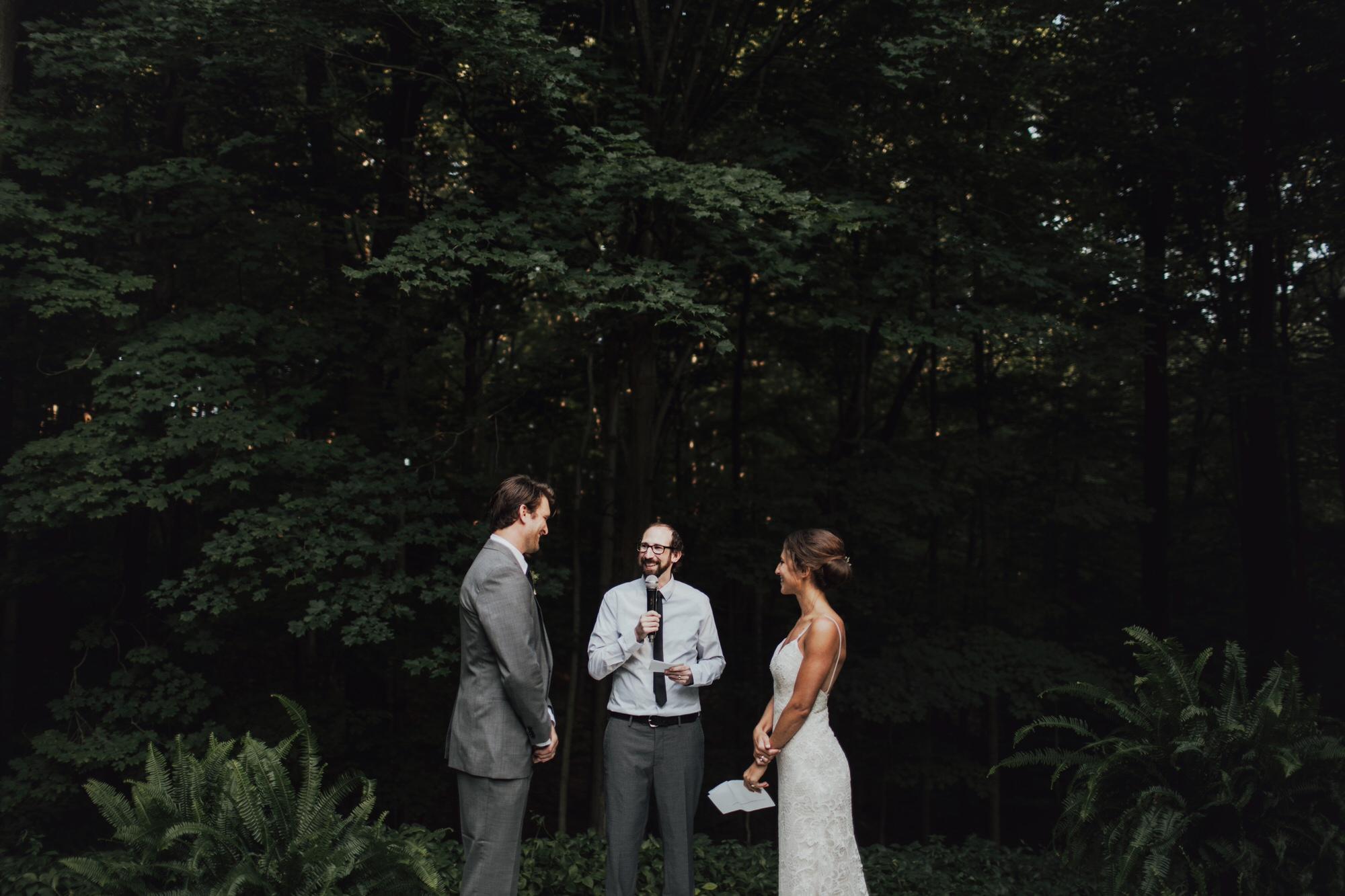 emily-aaron-rochester-new-york-wedding-photographer-75.JPG