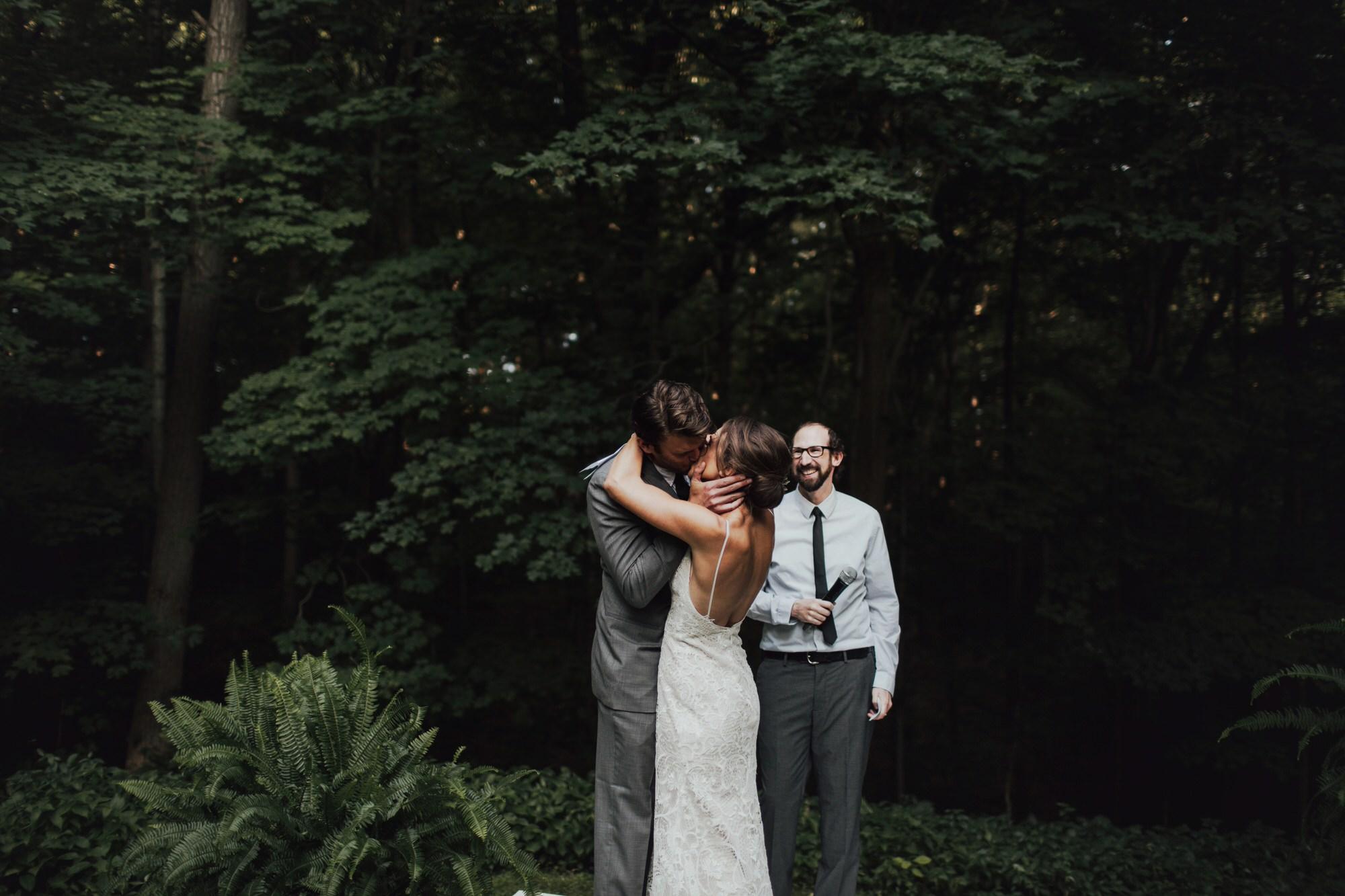 emily-aaron-rochester-new-york-wedding-photographer-76.JPG