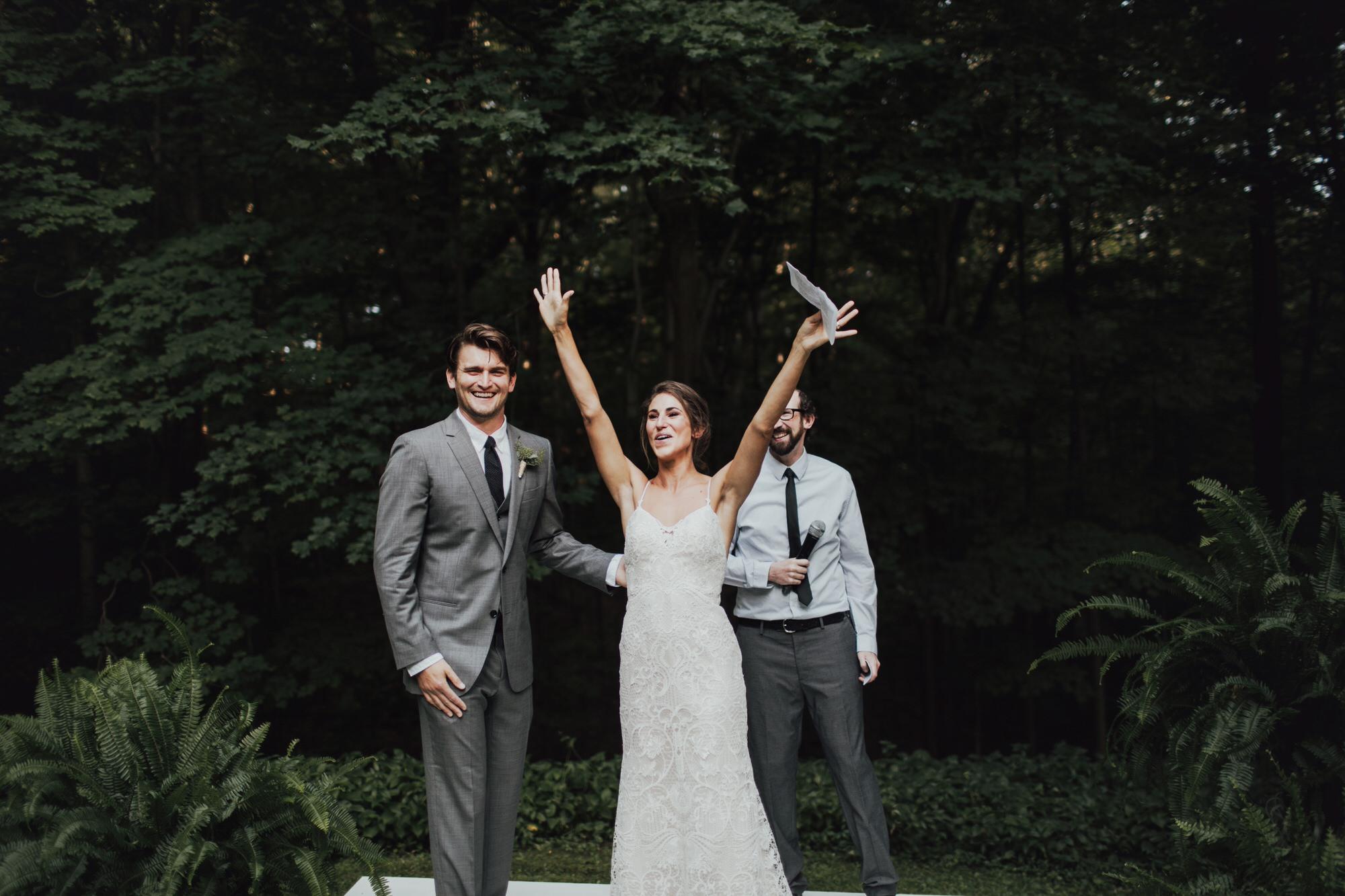 emily-aaron-rochester-new-york-wedding-photographer-77.JPG