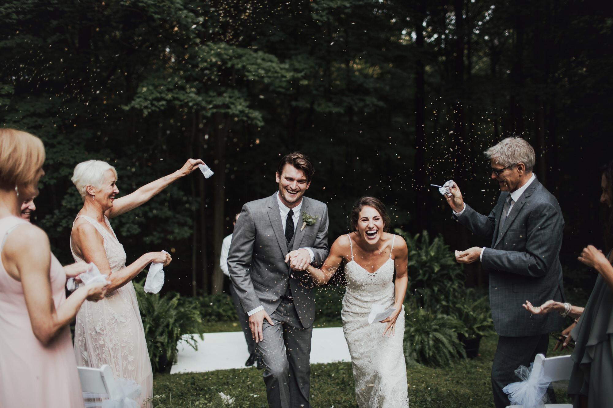 emily-aaron-rochester-new-york-wedding-photographer-78.JPG