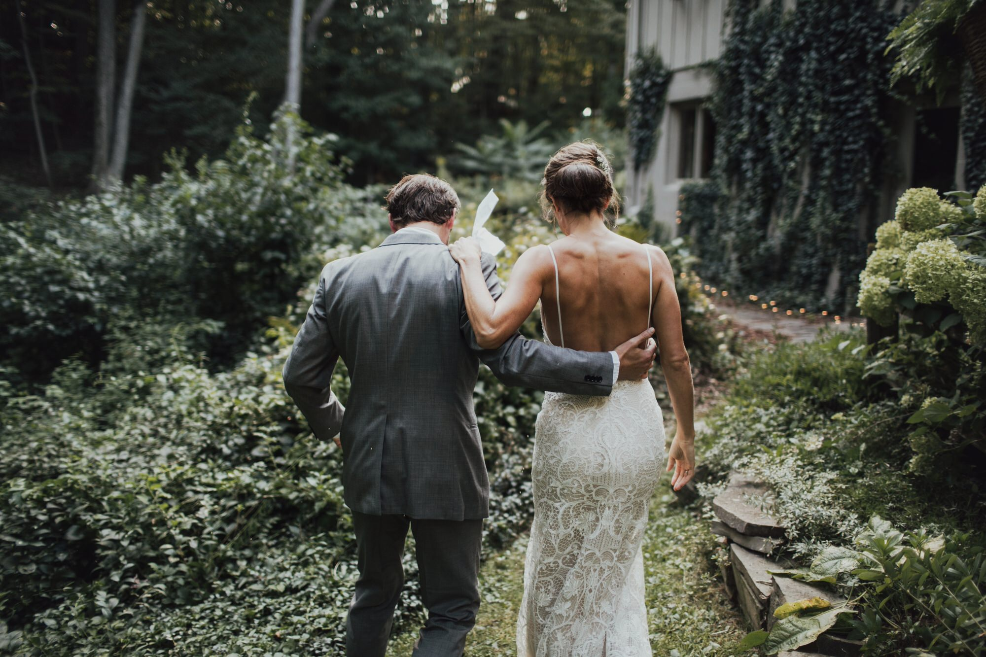 emily-aaron-rochester-new-york-wedding-photographer-79.JPG
