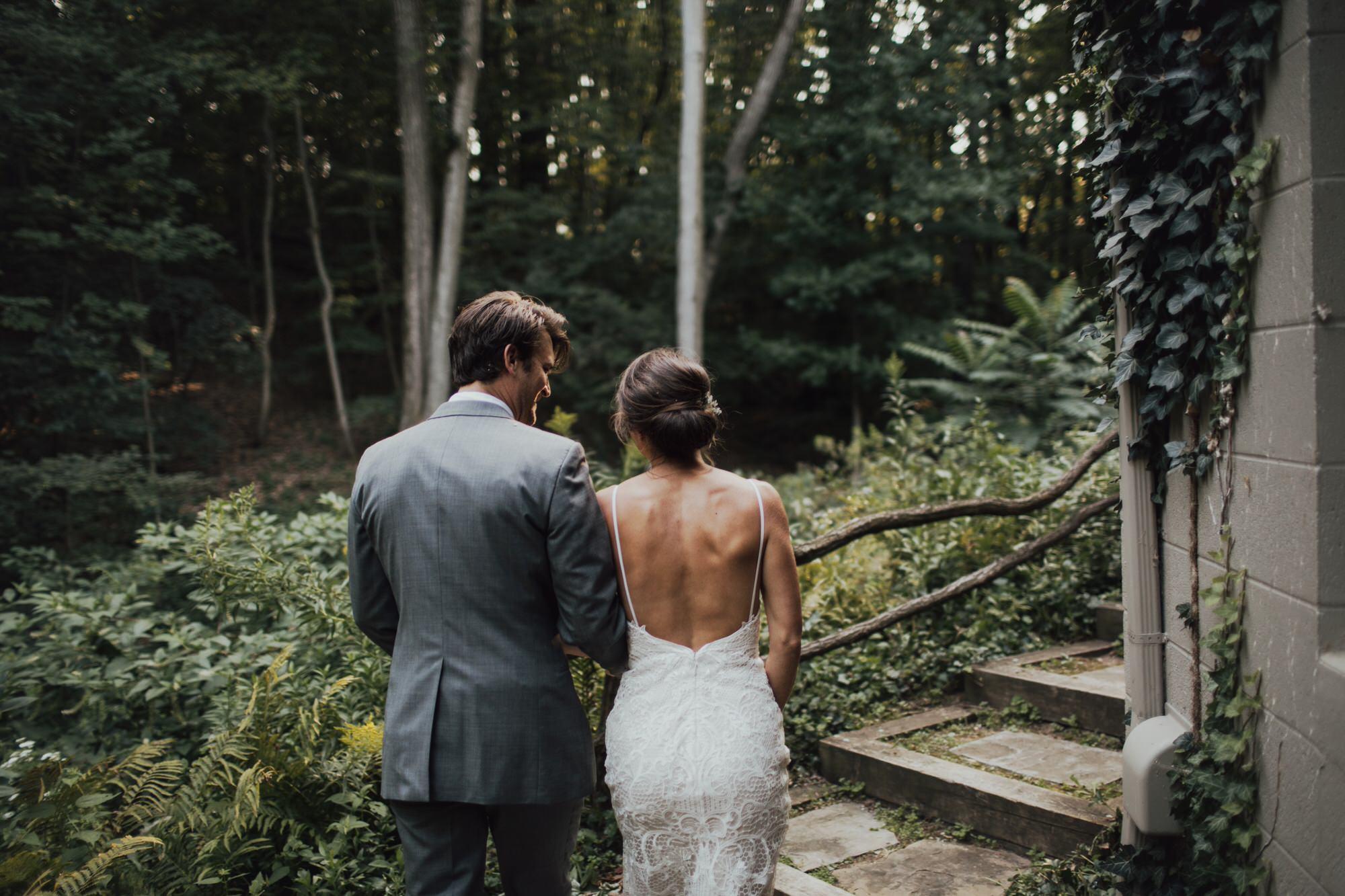 emily-aaron-rochester-new-york-wedding-photographer-80.JPG