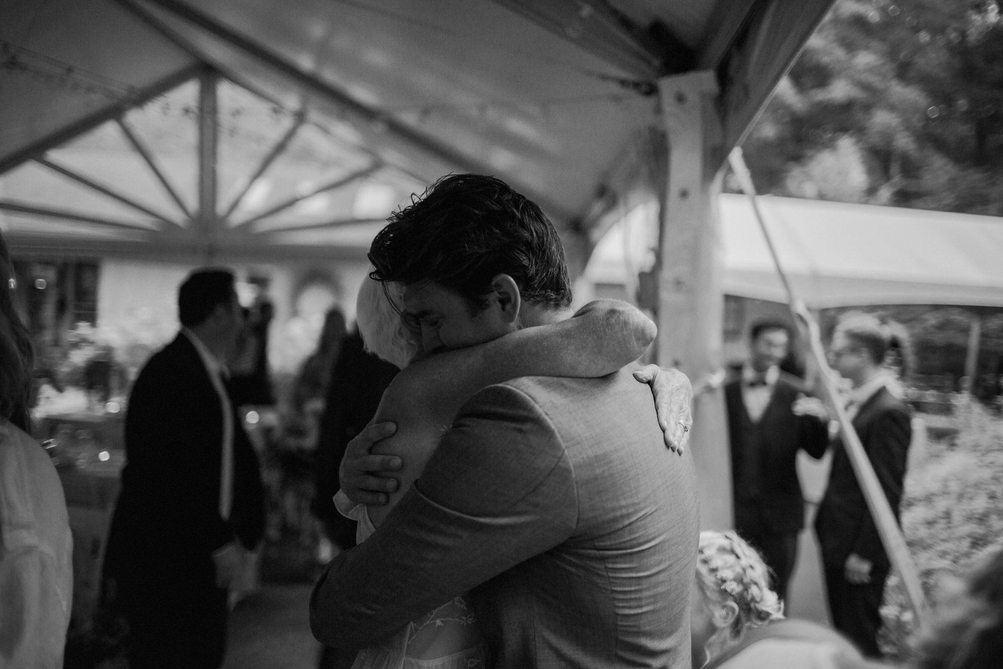 emily-aaron-rochester-new-york-wedding-photographer-81.JPG