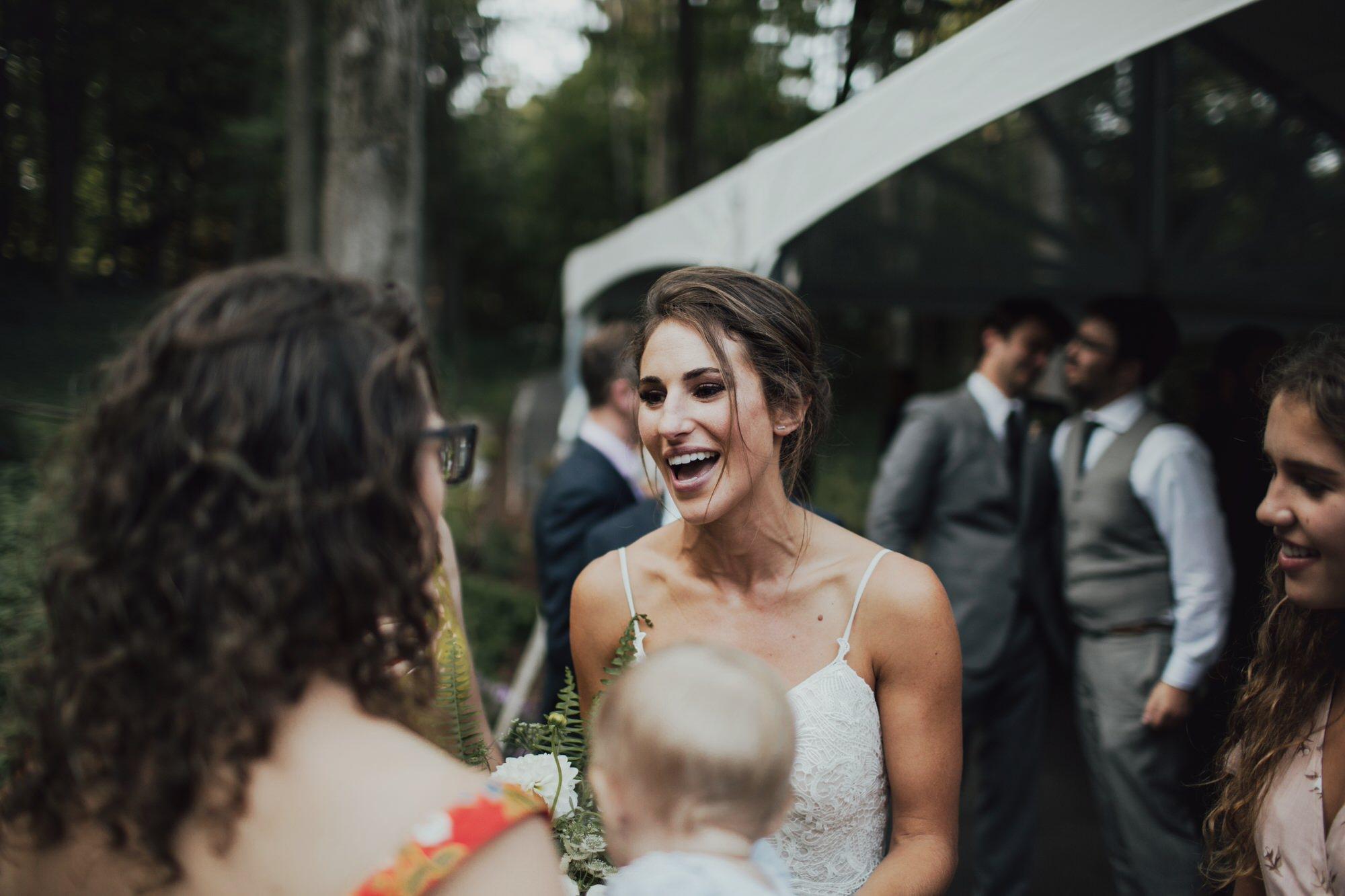 emily-aaron-rochester-new-york-wedding-photographer-84.JPG