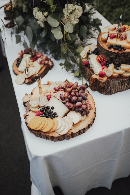 emily-aaron-rochester-new-york-wedding-photographer-82.JPG