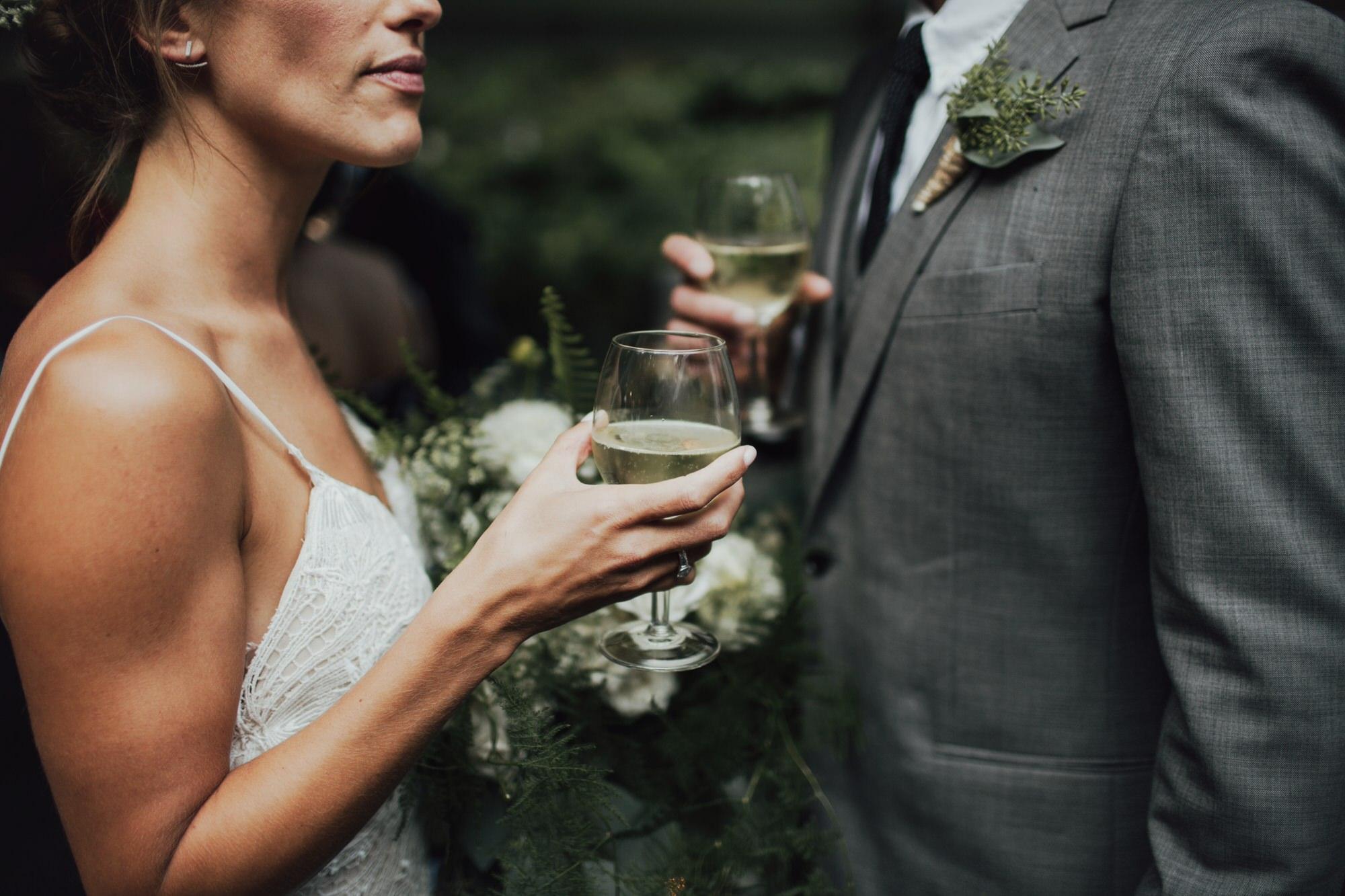 emily-aaron-rochester-new-york-wedding-photographer-85.JPG