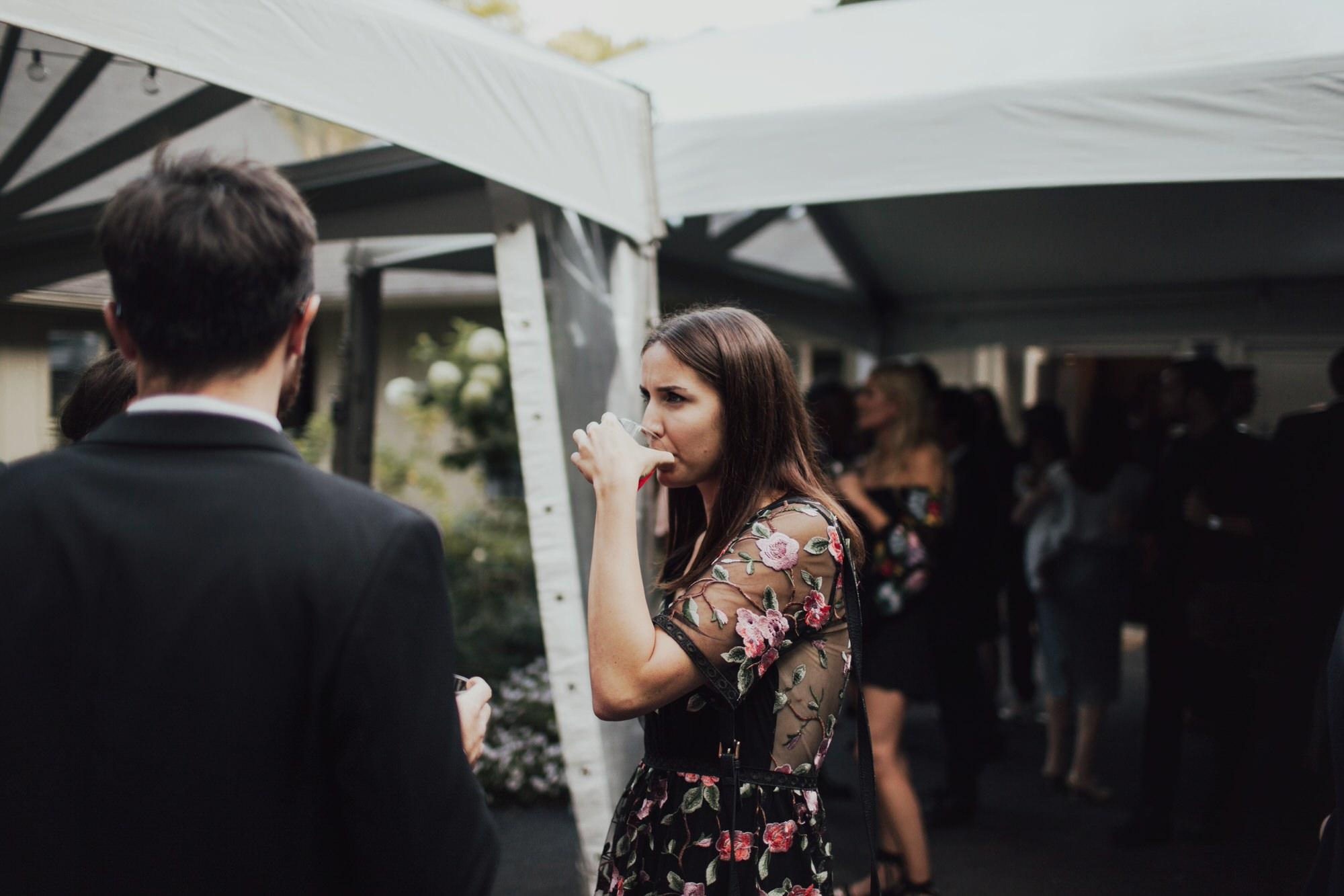 emily-aaron-rochester-new-york-wedding-photographer-87.JPG