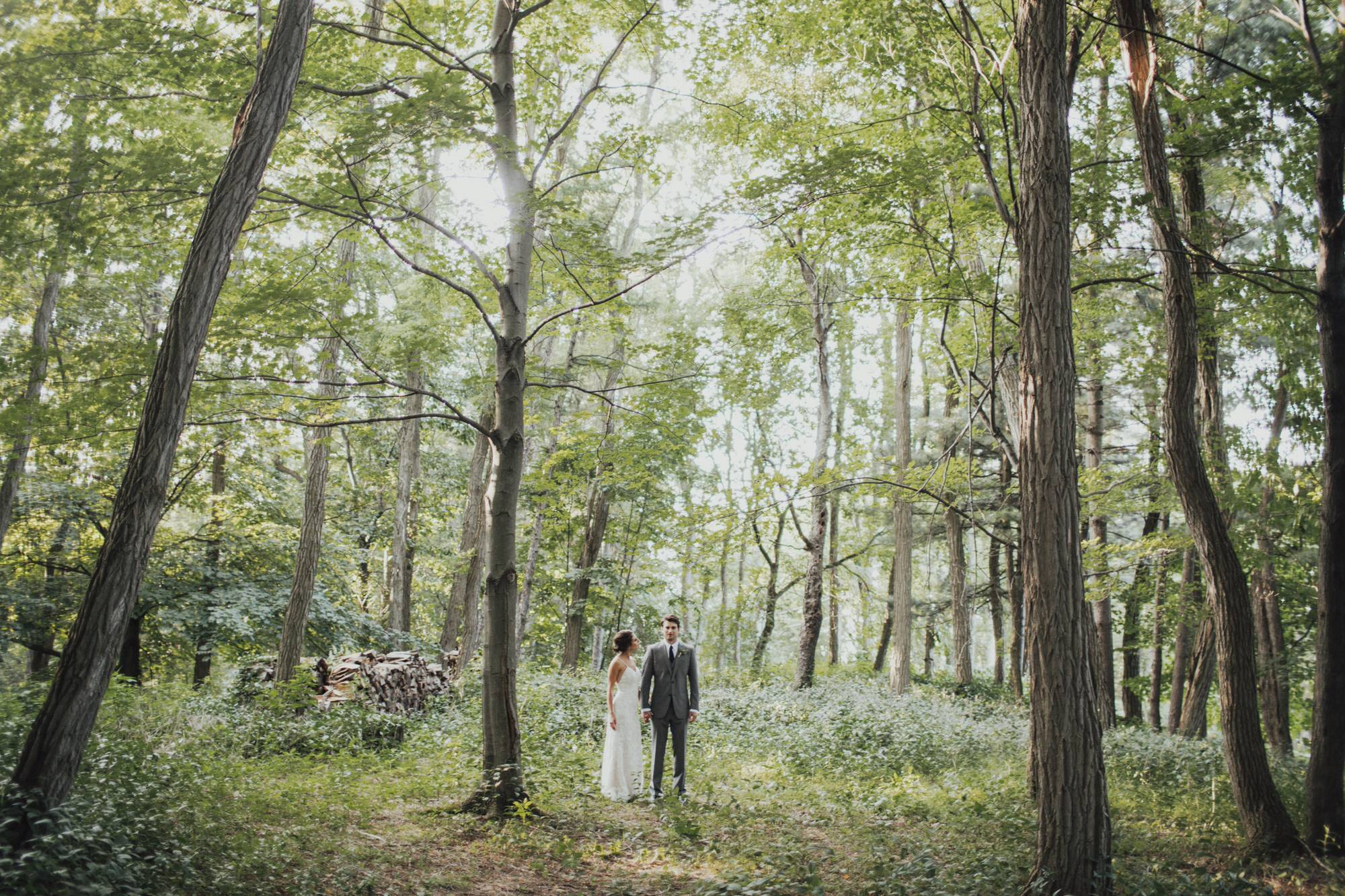 emily-aaron-rochester-new-york-wedding-photographer-92.JPG