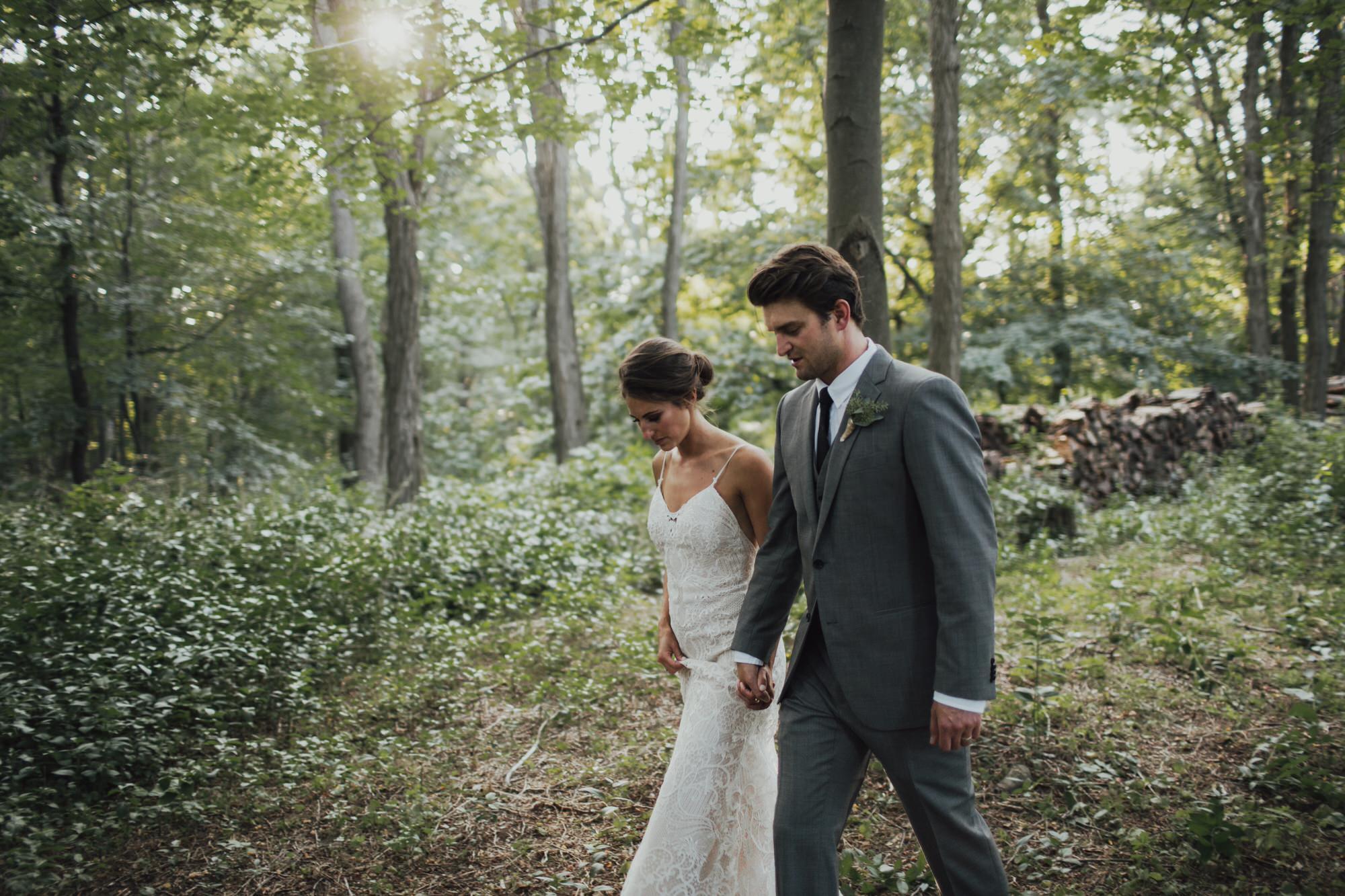 emily-aaron-rochester-new-york-wedding-photographer-96.JPG