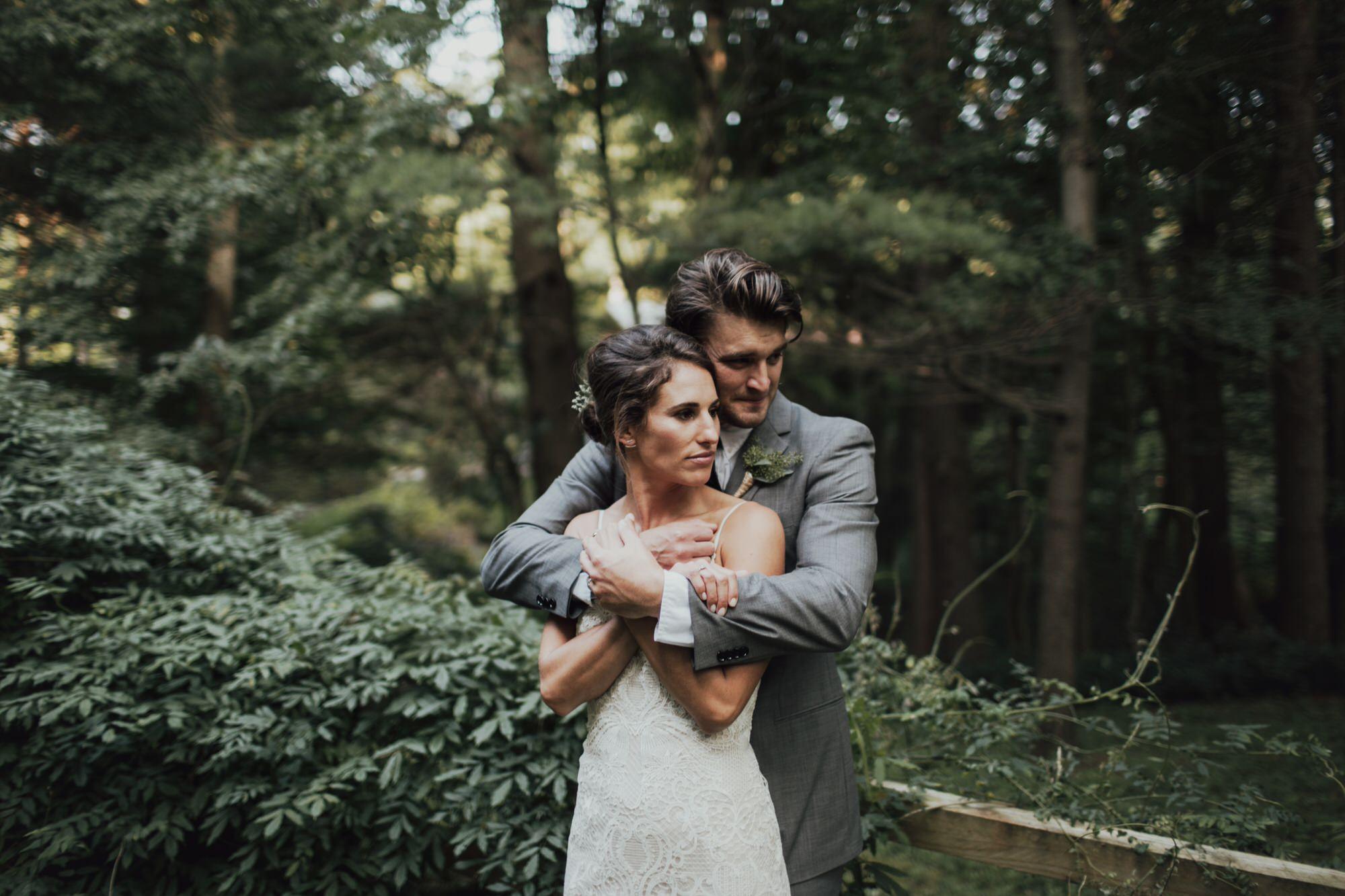 emily-aaron-rochester-new-york-wedding-photographer-98.JPG