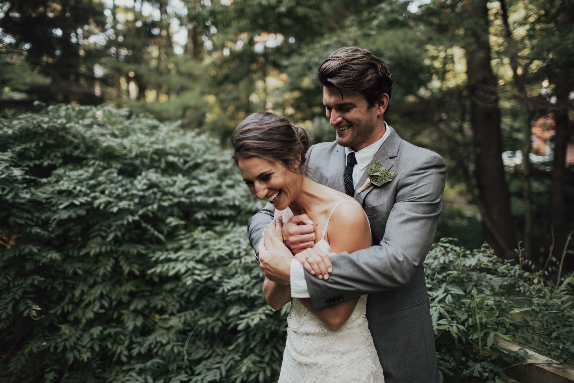 emily-aaron-rochester-new-york-wedding-photographer-99.JPG