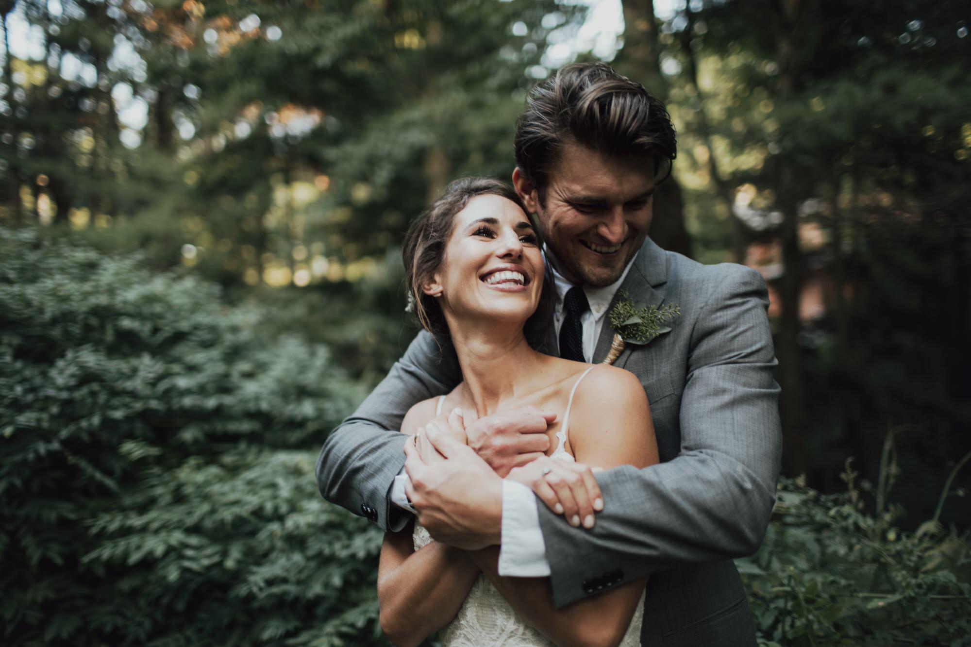 emily-aaron-rochester-new-york-wedding-photographer-100.JPG