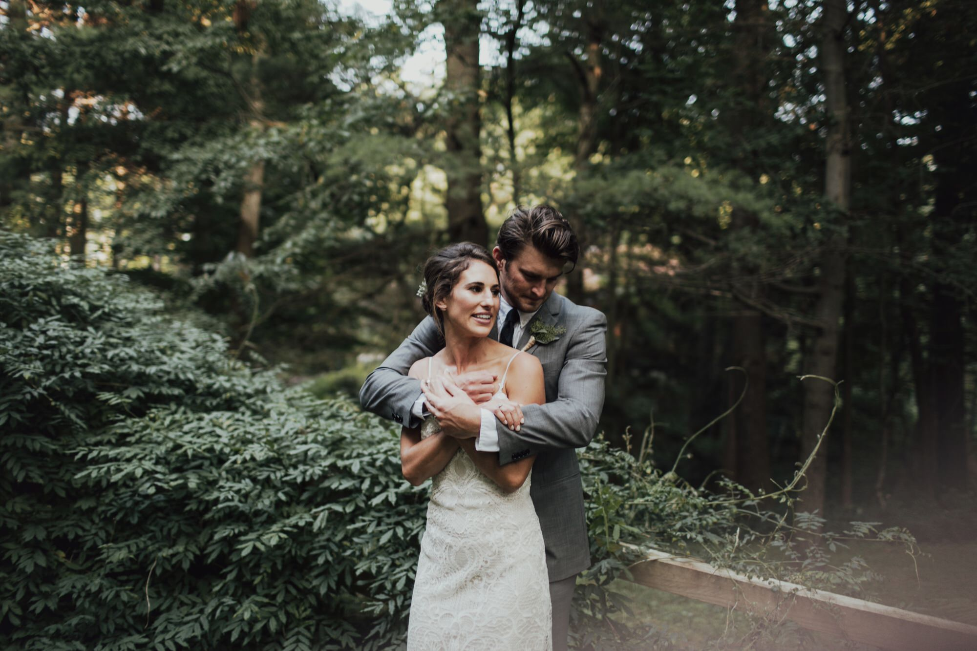 emily-aaron-rochester-new-york-wedding-photographer-101.JPG