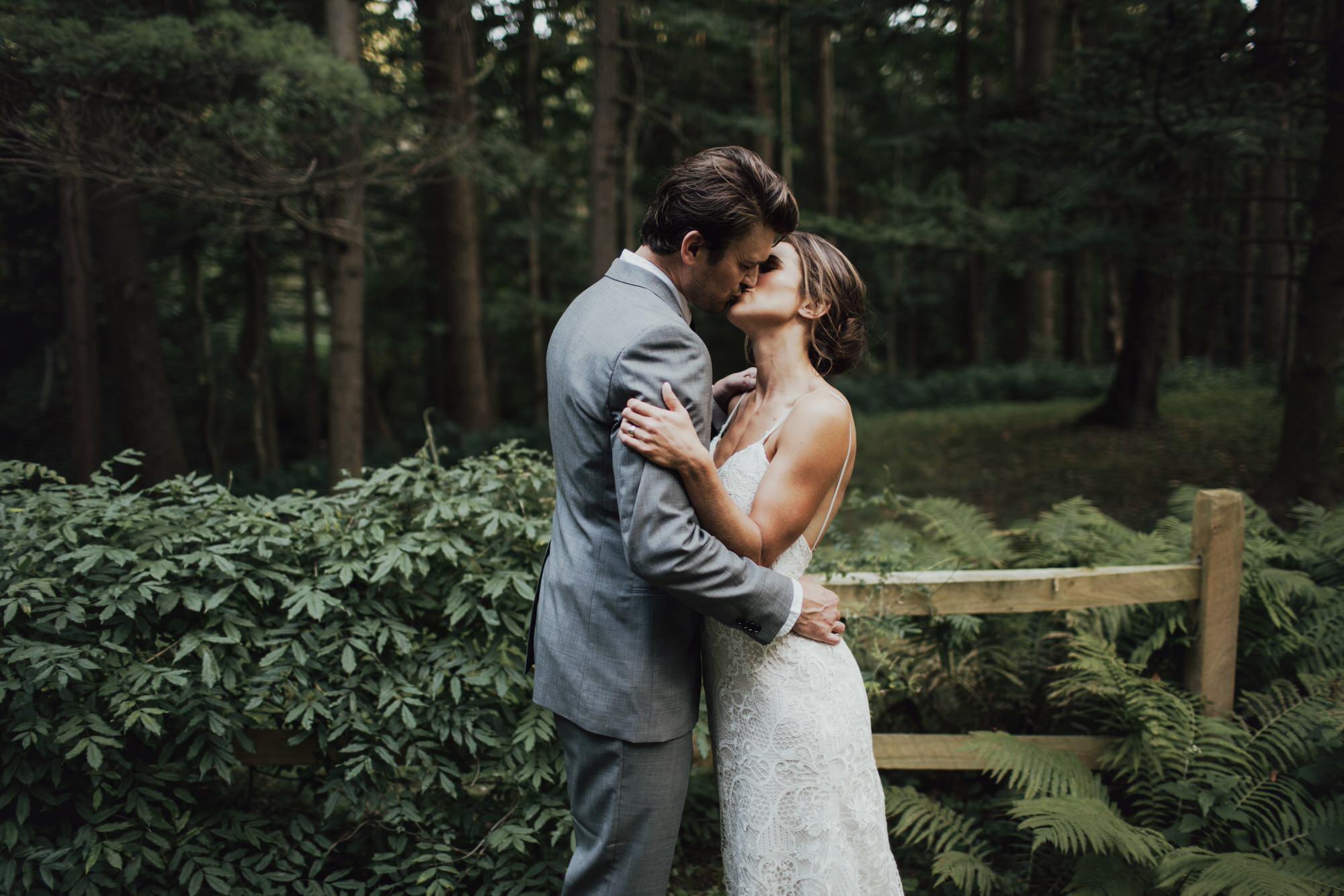 emily-aaron-rochester-new-york-wedding-photographer-103.JPG