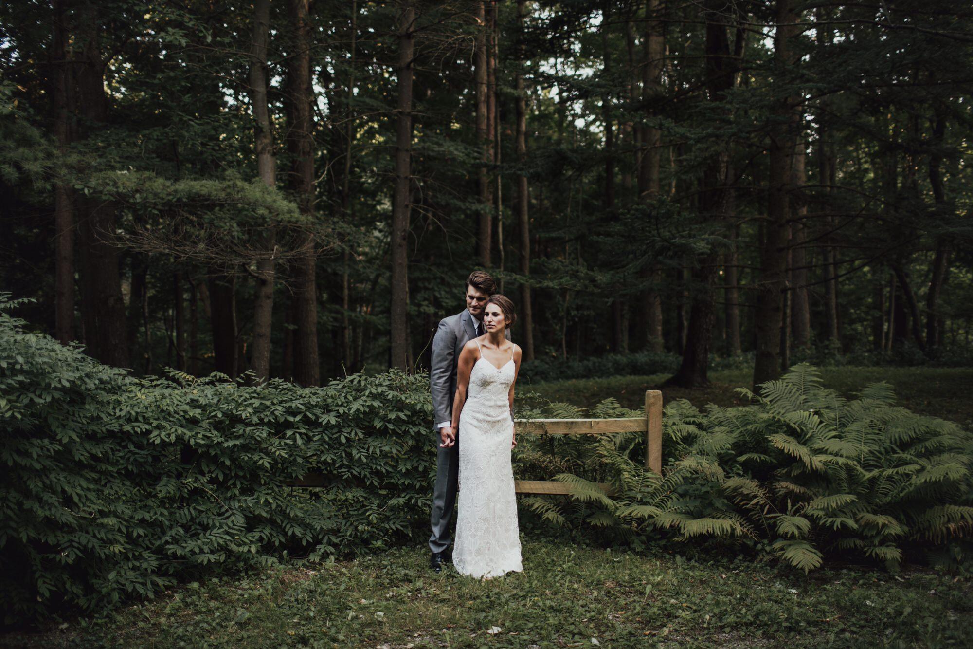 emily-aaron-rochester-new-york-wedding-photographer-102.JPG