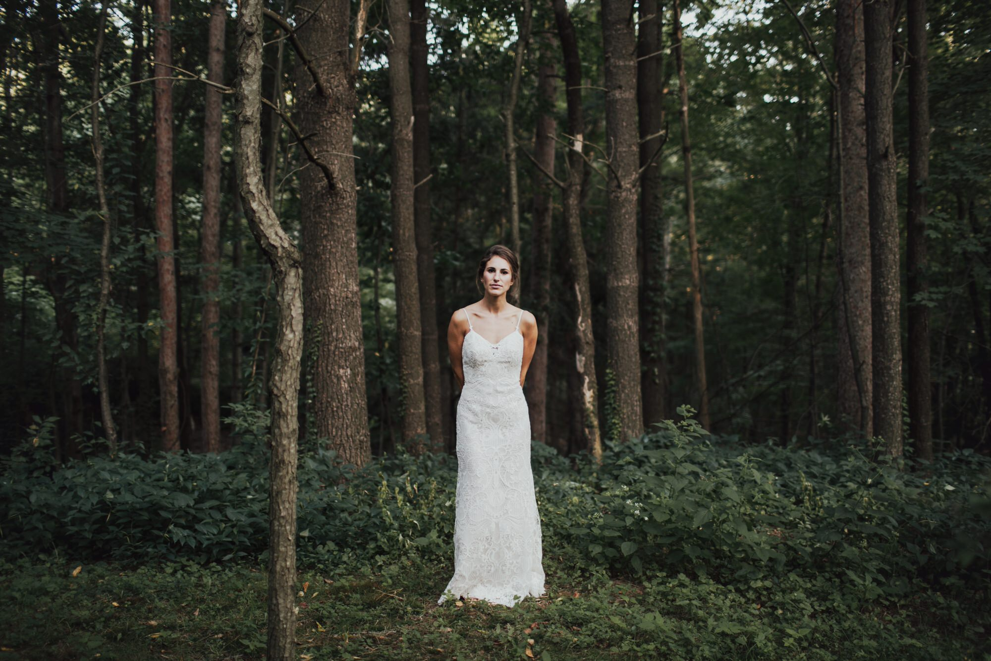 emily-aaron-rochester-new-york-wedding-photographer-105.JPG