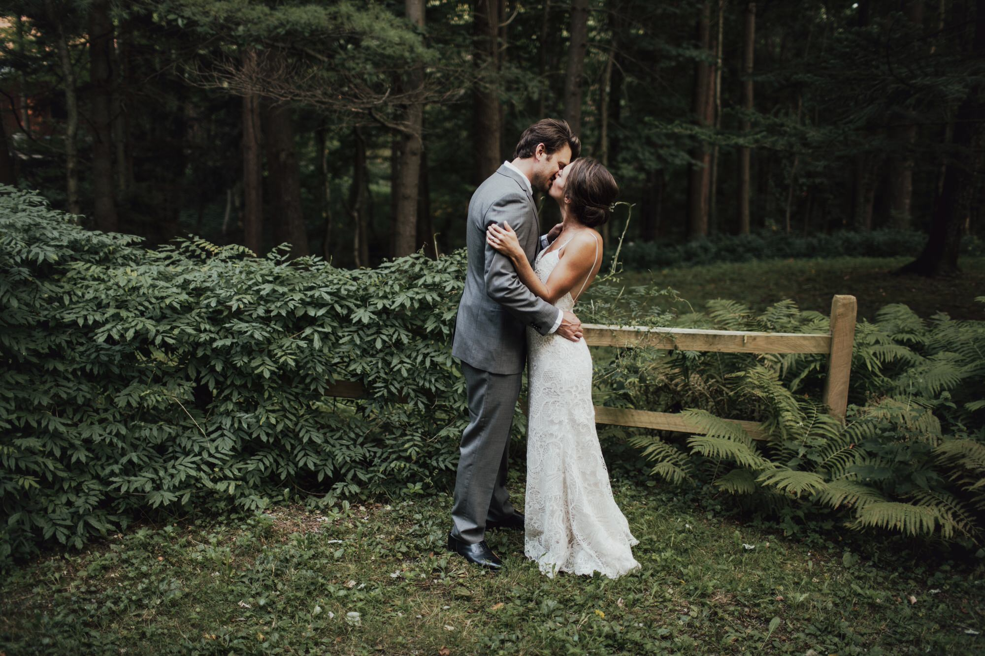 emily-aaron-rochester-new-york-wedding-photographer-104.JPG