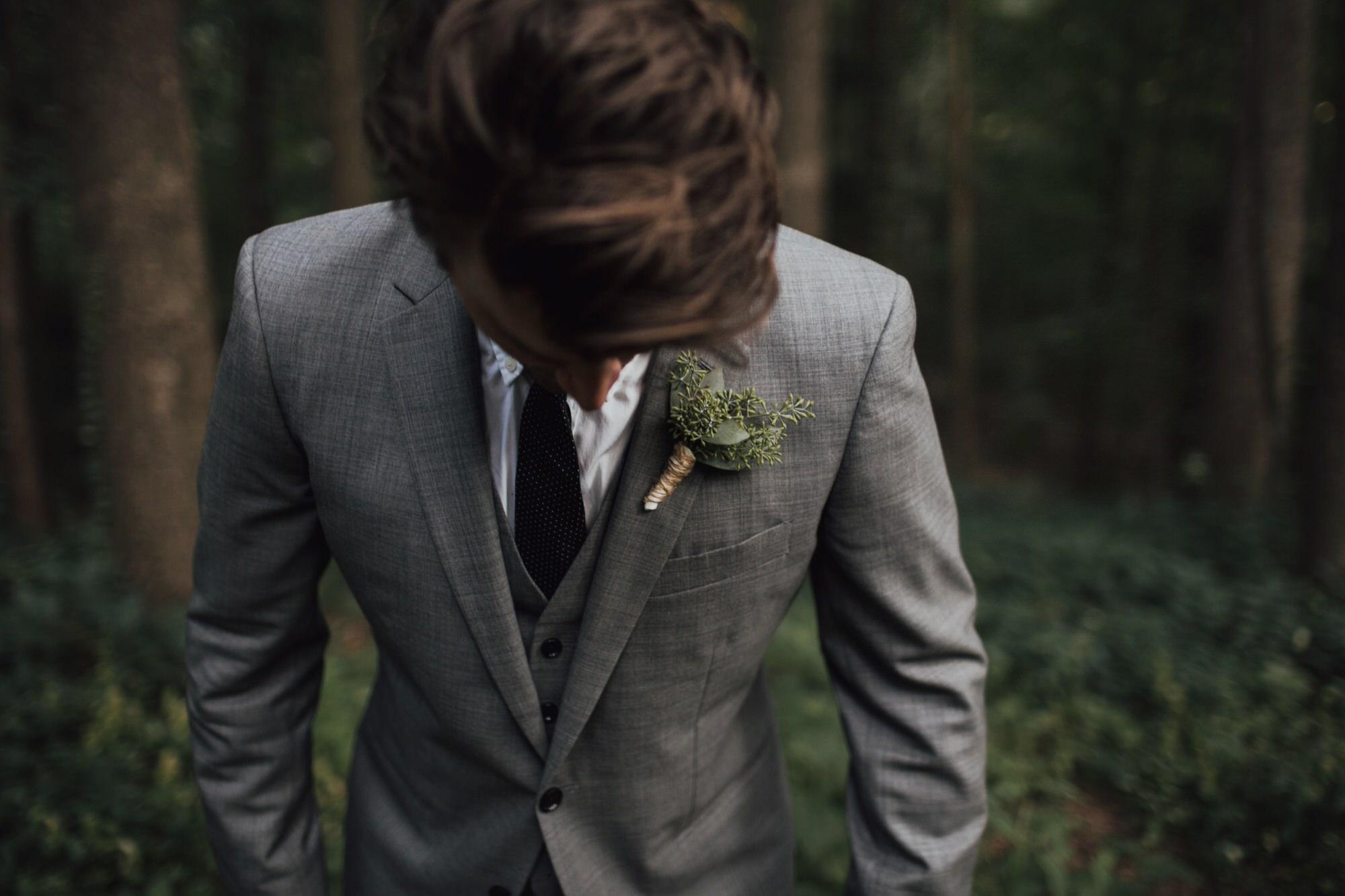emily-aaron-rochester-new-york-wedding-photographer-107.JPG