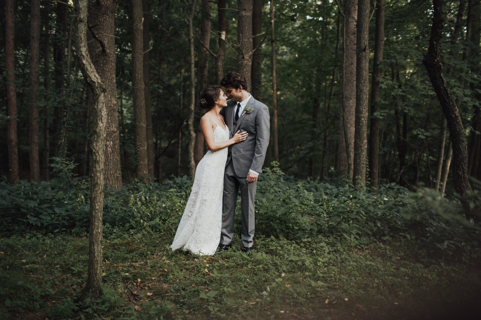 emily-aaron-rochester-new-york-wedding-photographer-106.JPG