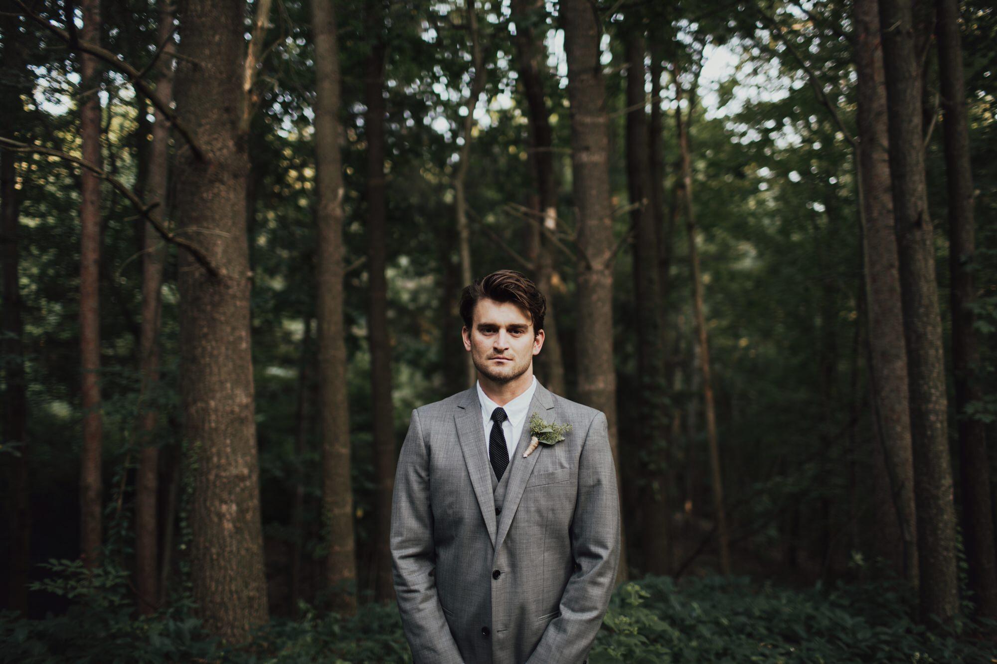 emily-aaron-rochester-new-york-wedding-photographer-108.JPG