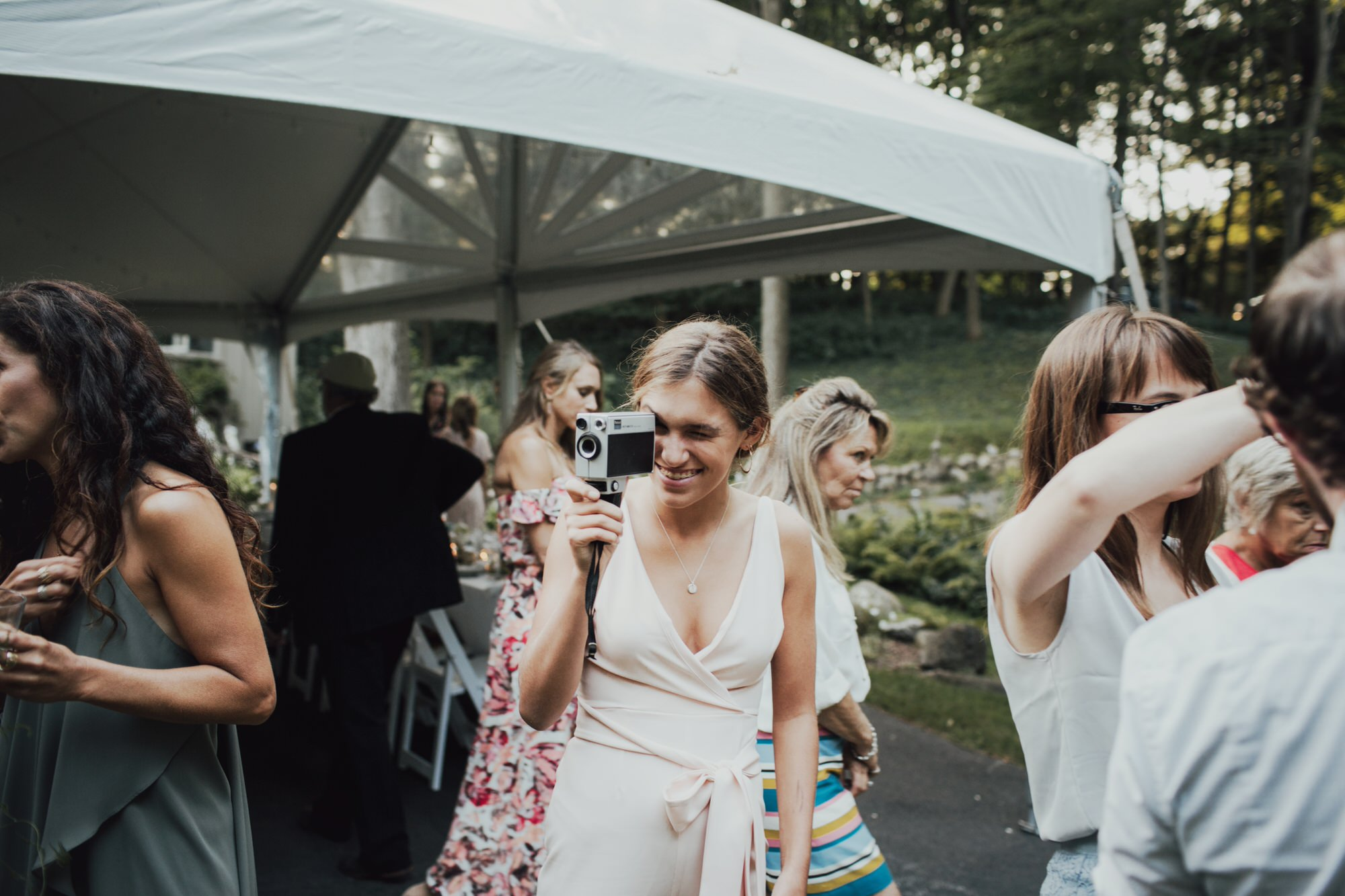 emily-aaron-rochester-new-york-wedding-photographer-109.JPG