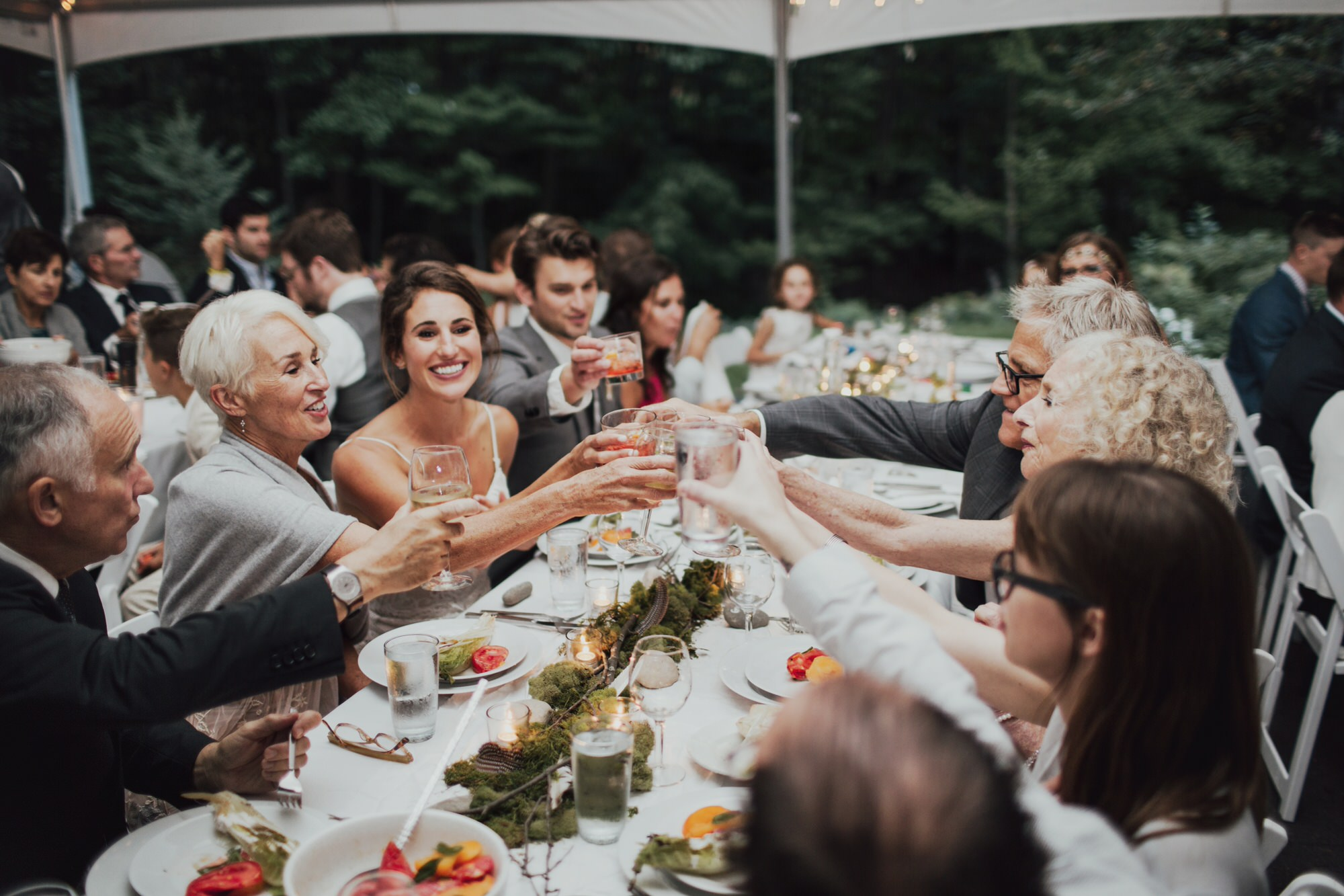 emily-aaron-rochester-new-york-wedding-photographer-111.JPG
