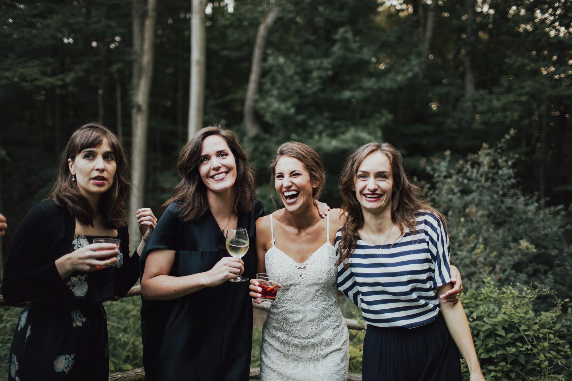 emily-aaron-rochester-new-york-wedding-photographer-110.JPG