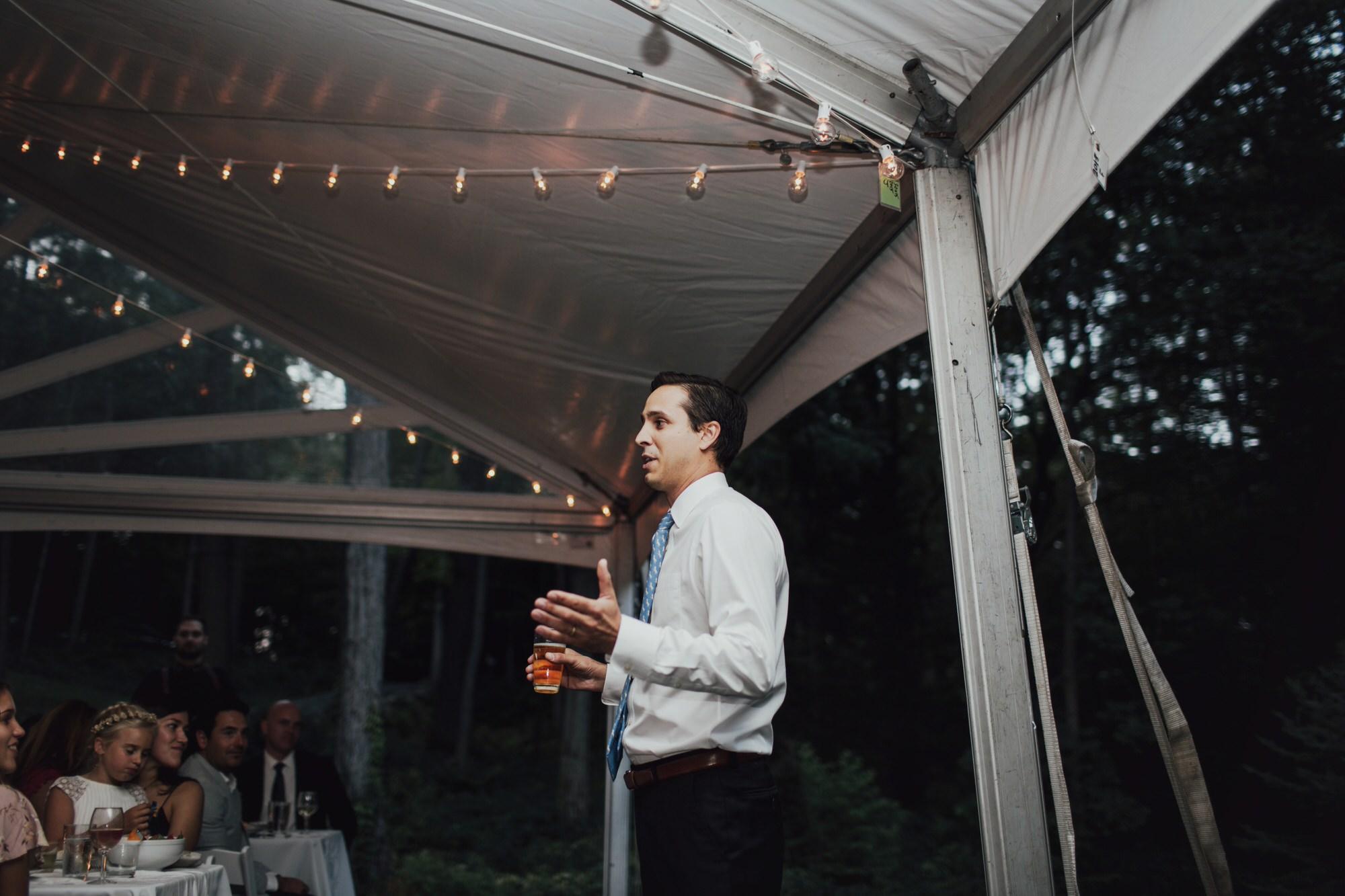 emily-aaron-rochester-new-york-wedding-photographer-112.JPG