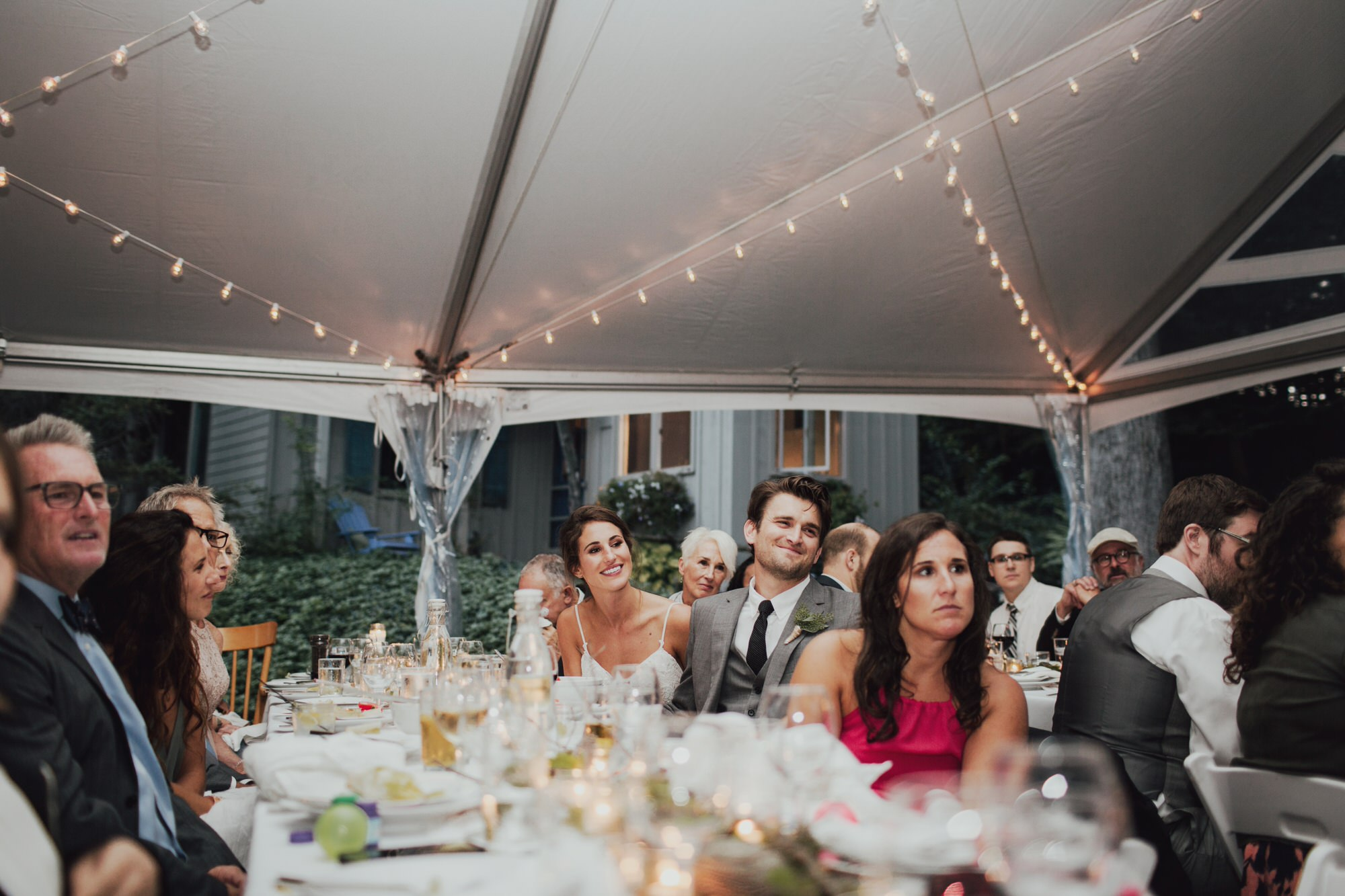 emily-aaron-rochester-new-york-wedding-photographer-113.JPG