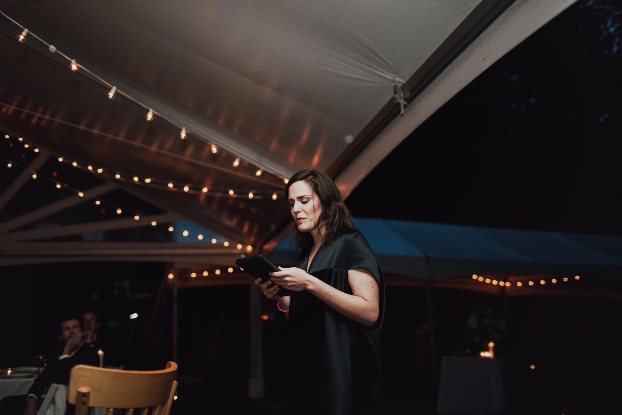 emily-aaron-rochester-new-york-wedding-photographer-114.JPG