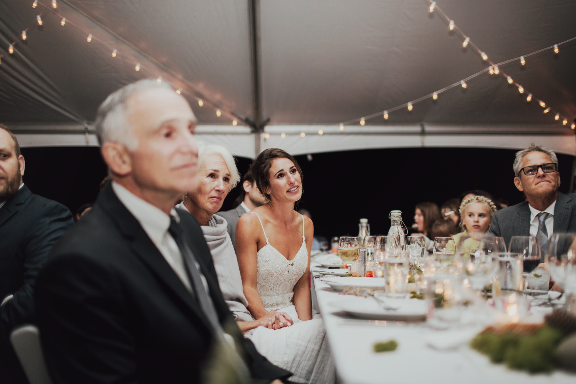 emily-aaron-rochester-new-york-wedding-photographer-115.JPG