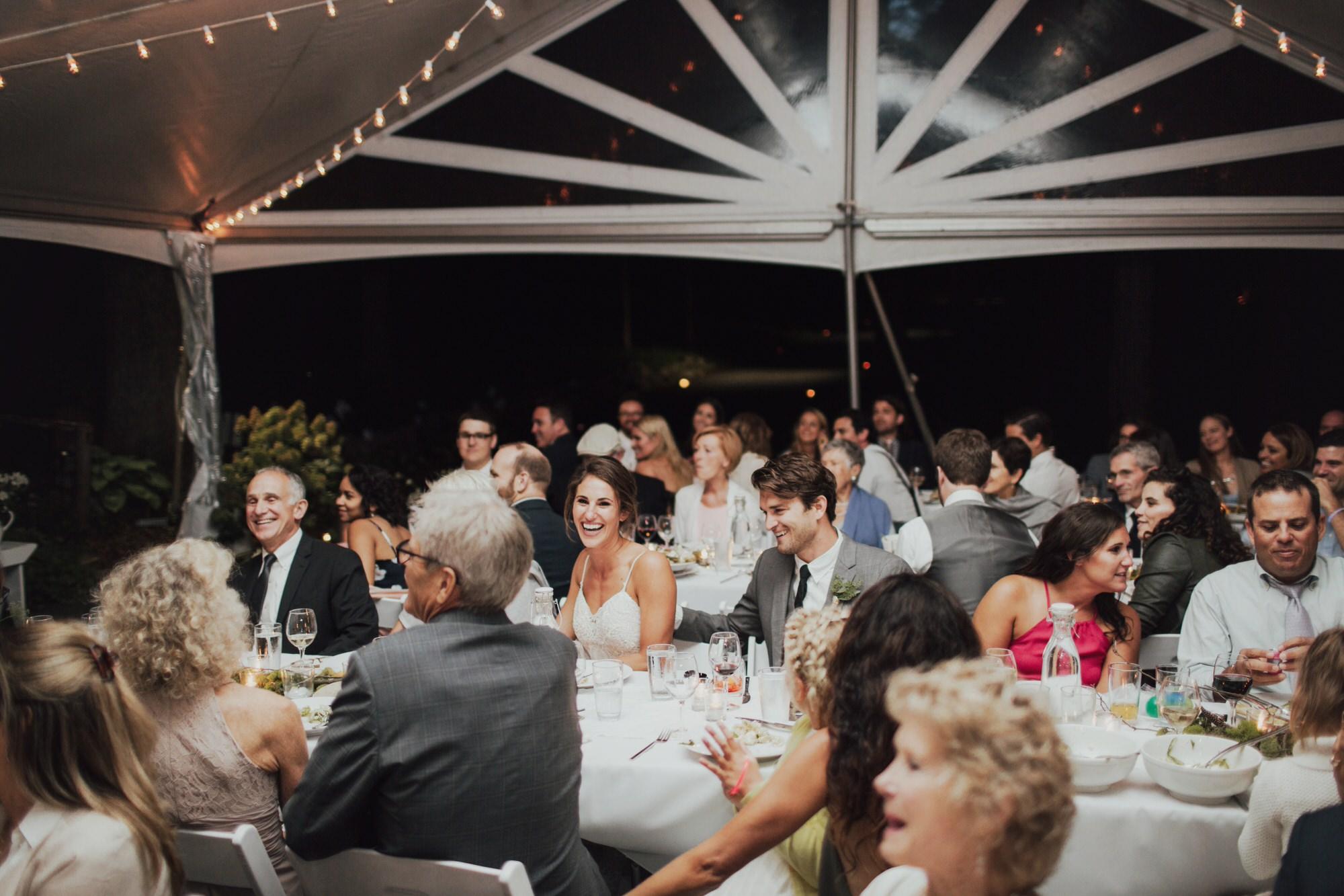 emily-aaron-rochester-new-york-wedding-photographer-116.JPG
