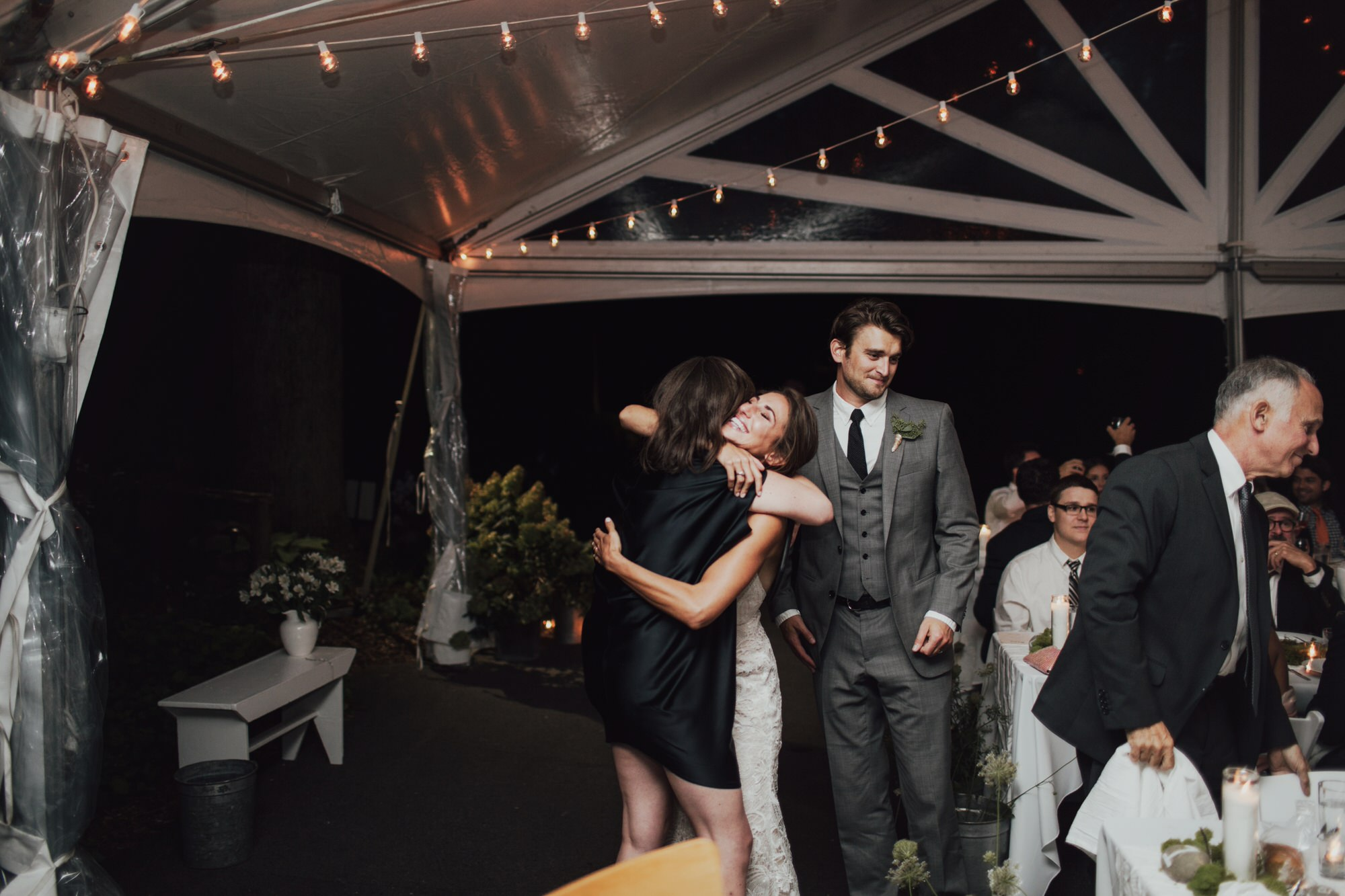 emily-aaron-rochester-new-york-wedding-photographer-117.JPG