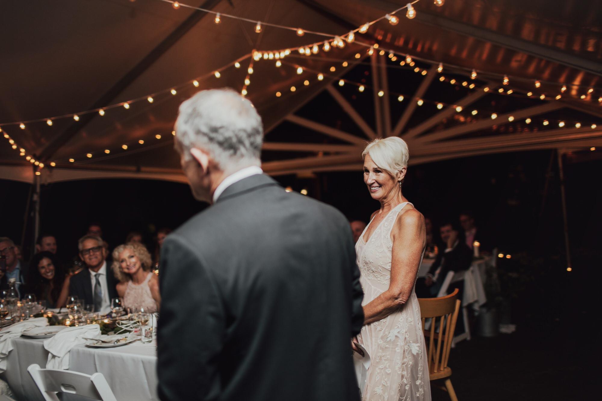 emily-aaron-rochester-new-york-wedding-photographer-119.JPG