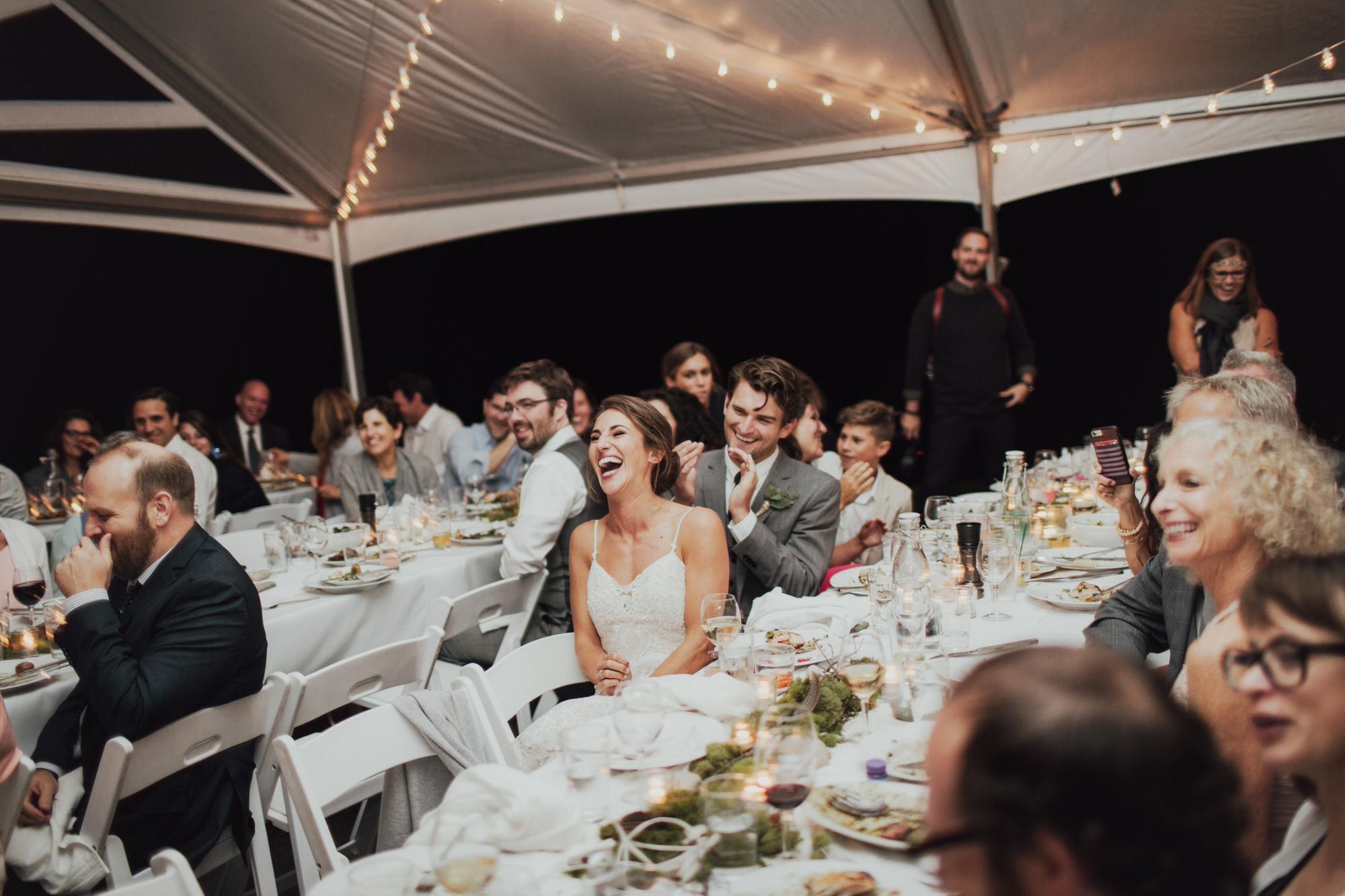 emily-aaron-rochester-new-york-wedding-photographer-118.JPG