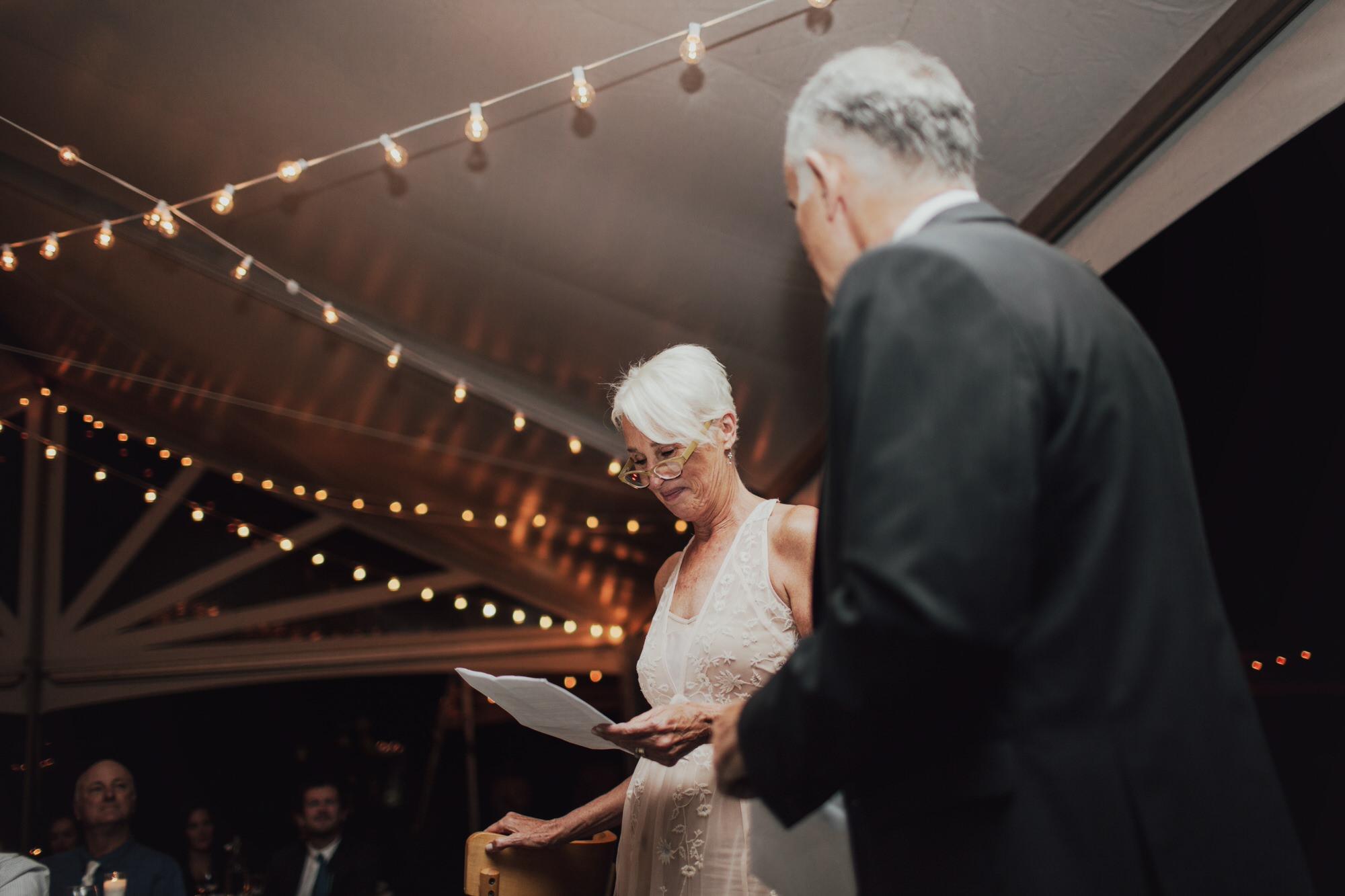 emily-aaron-rochester-new-york-wedding-photographer-120.JPG