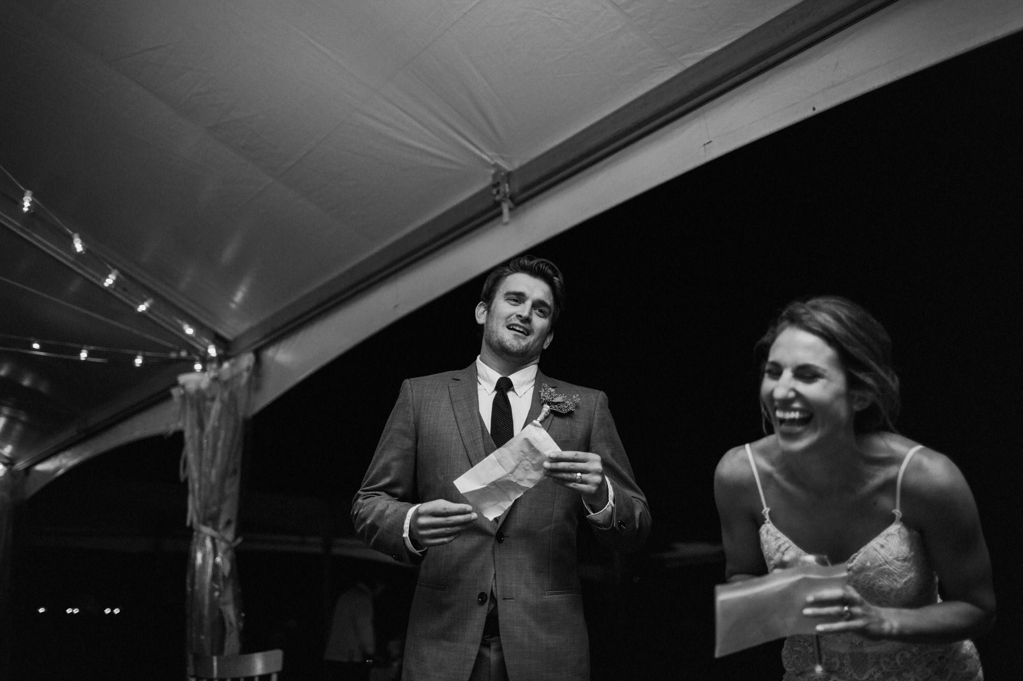 emily-aaron-rochester-new-york-wedding-photographer-122.JPG