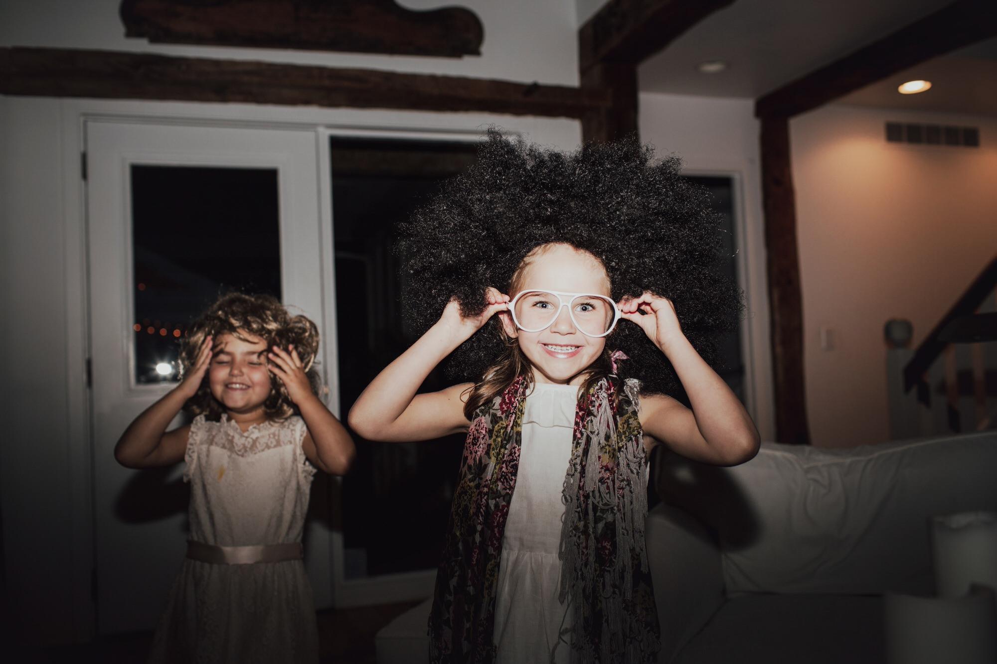 emily-aaron-rochester-new-york-wedding-photographer-121.JPG