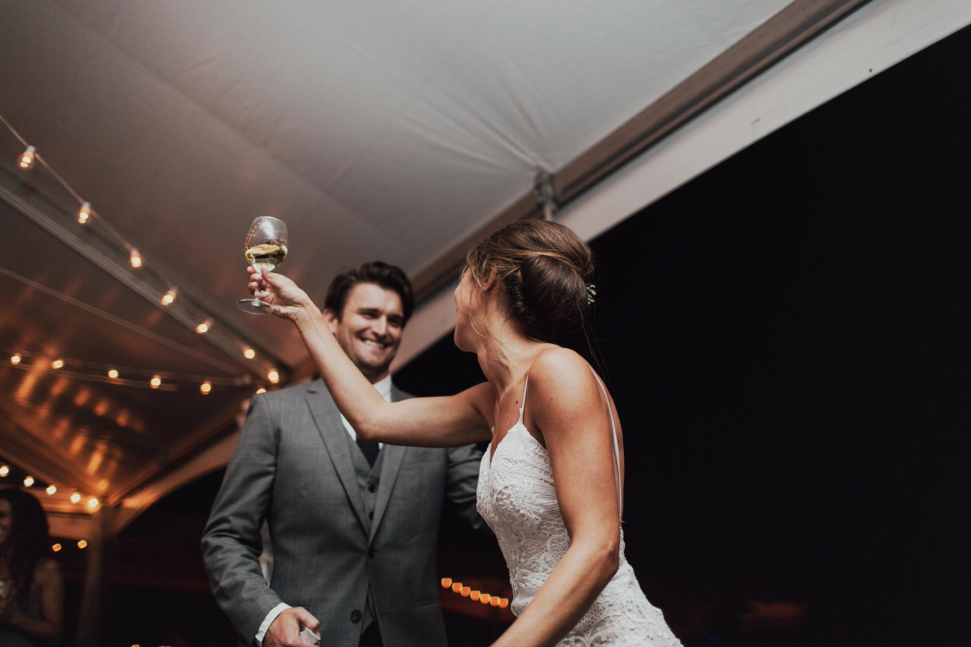 emily-aaron-rochester-new-york-wedding-photographer-123.JPG