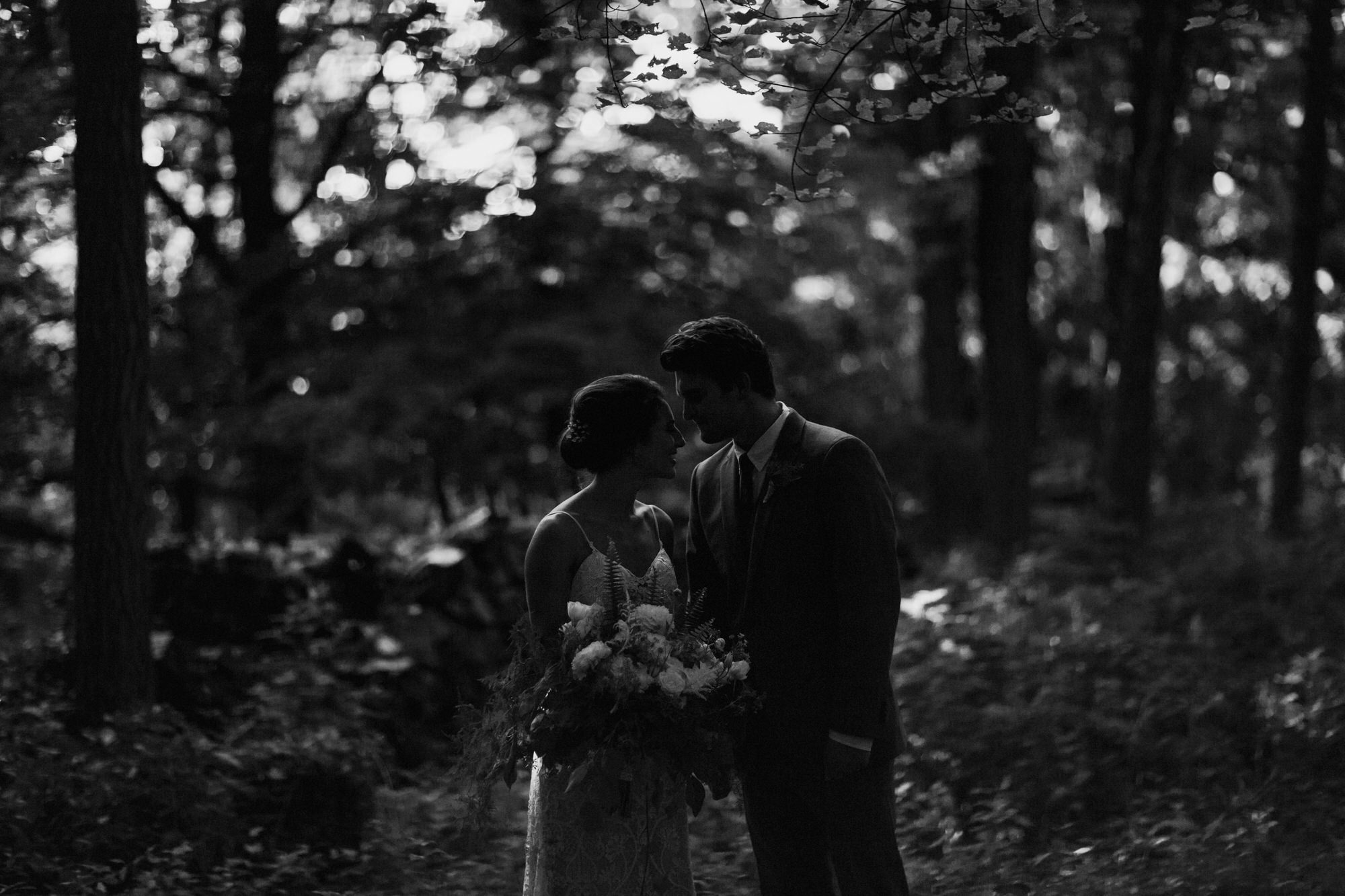 emily-aaron-rochester-new-york-wedding-photographer-168.JPG